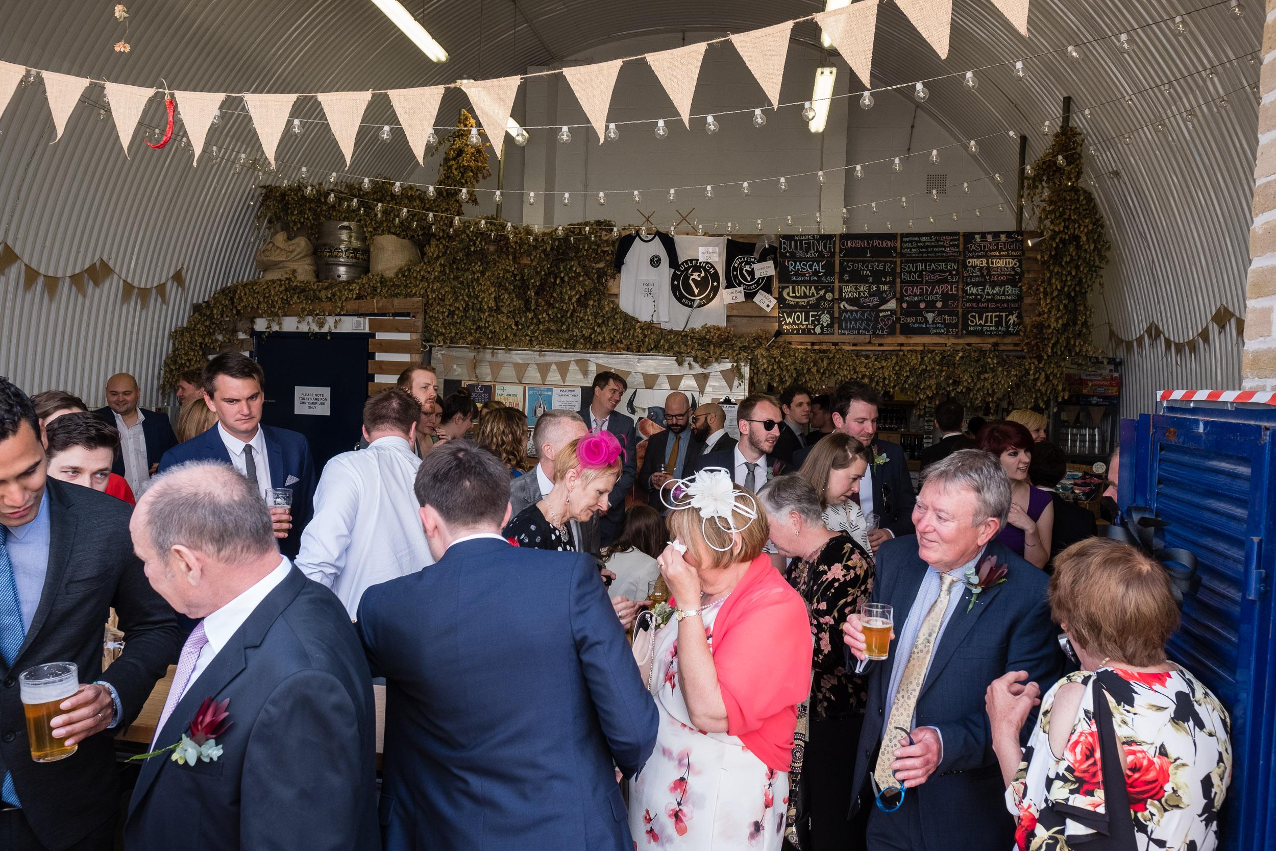 brockwell-lido-brixton-herne-hill-wedding-054.jpg