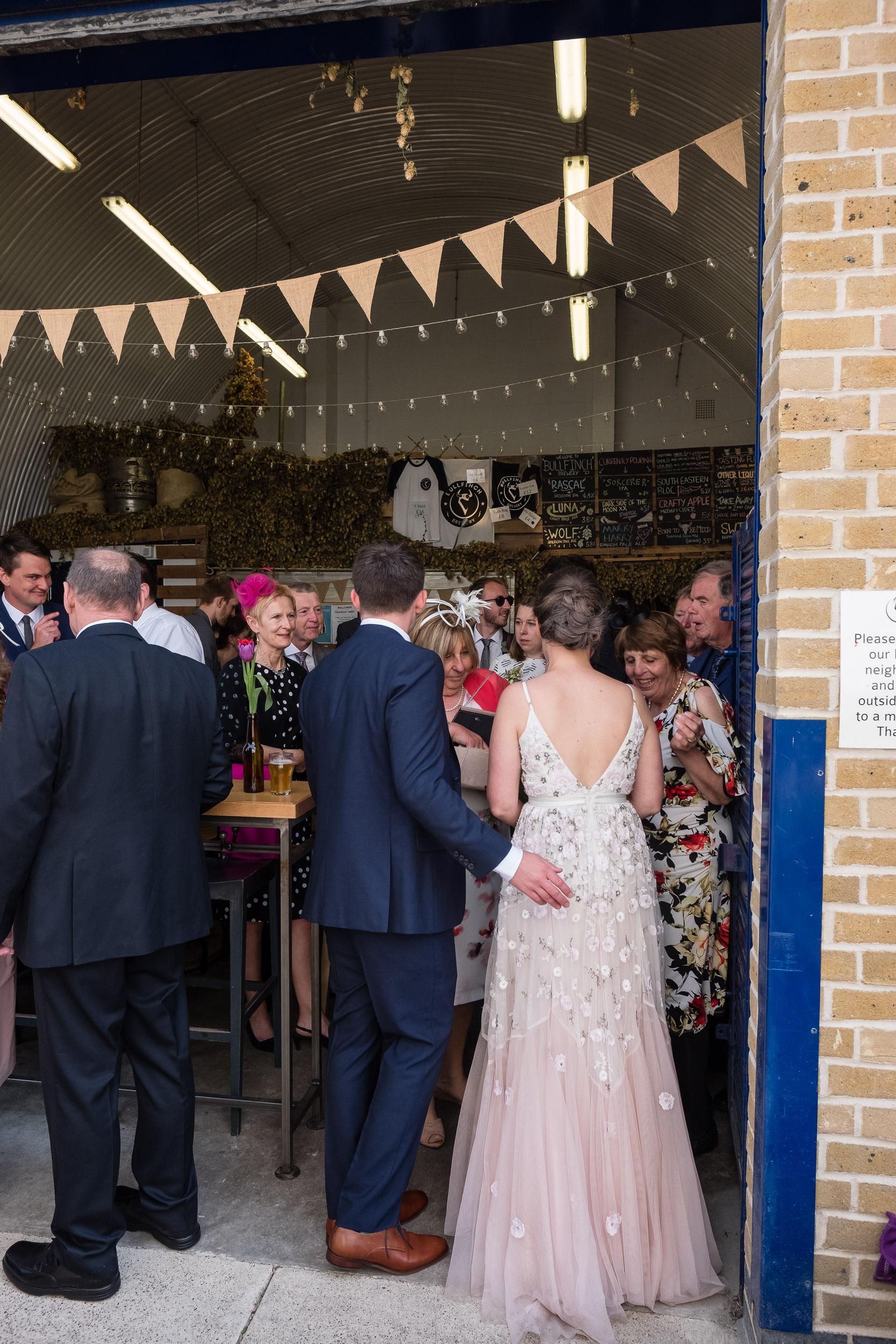 brockwell-lido-brixton-herne-hill-wedding-053.jpg