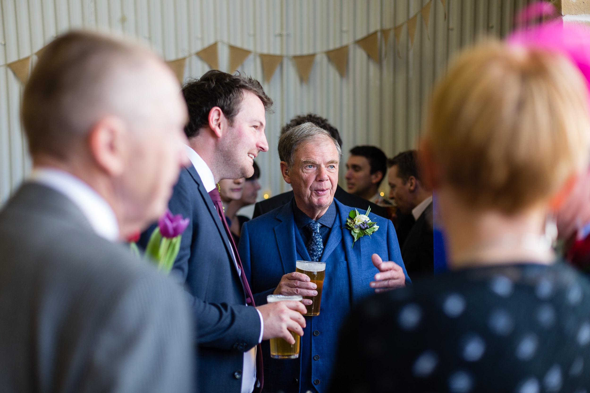 brockwell-lido-brixton-herne-hill-wedding-058.jpg