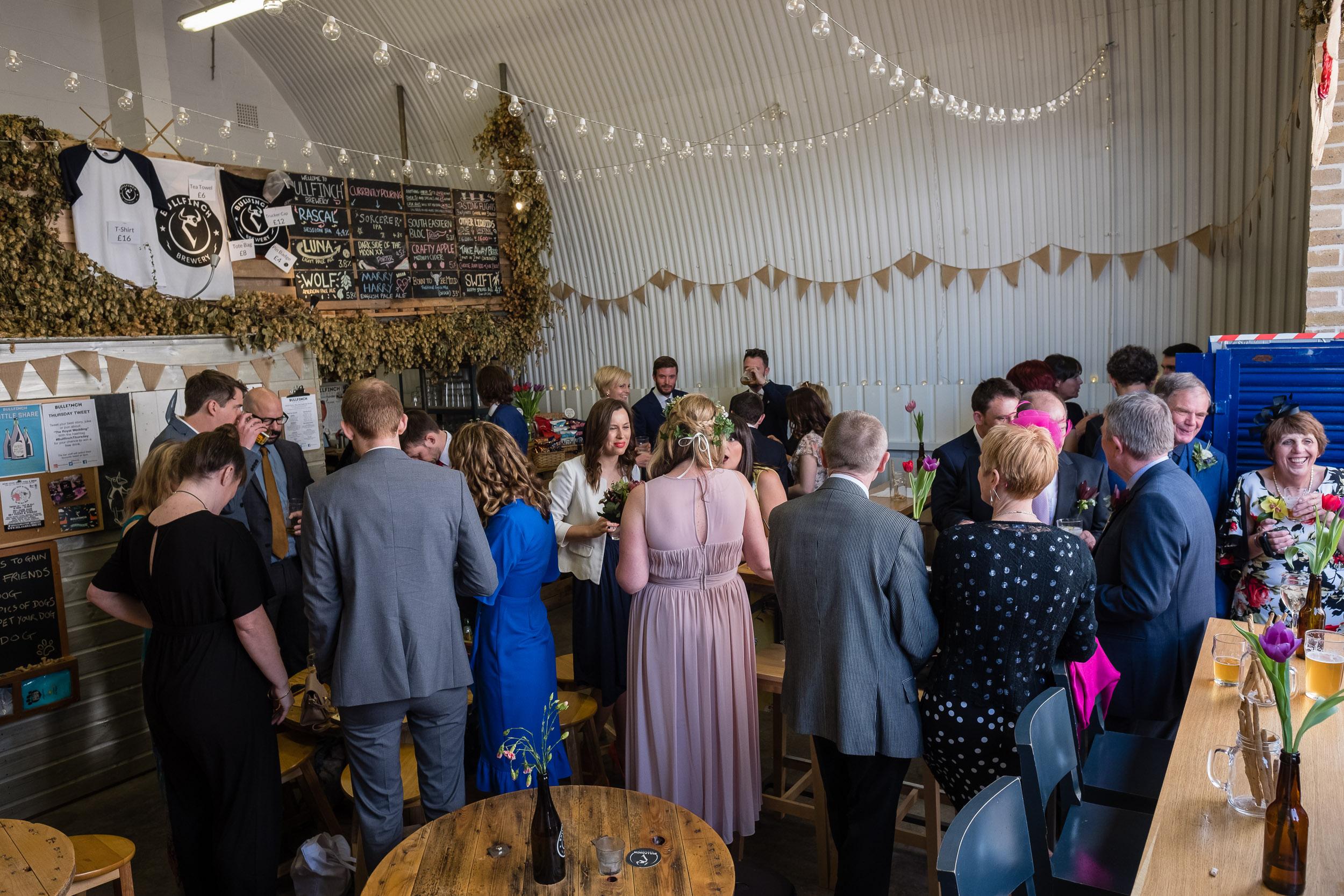 brockwell-lido-brixton-herne-hill-wedding-060.jpg