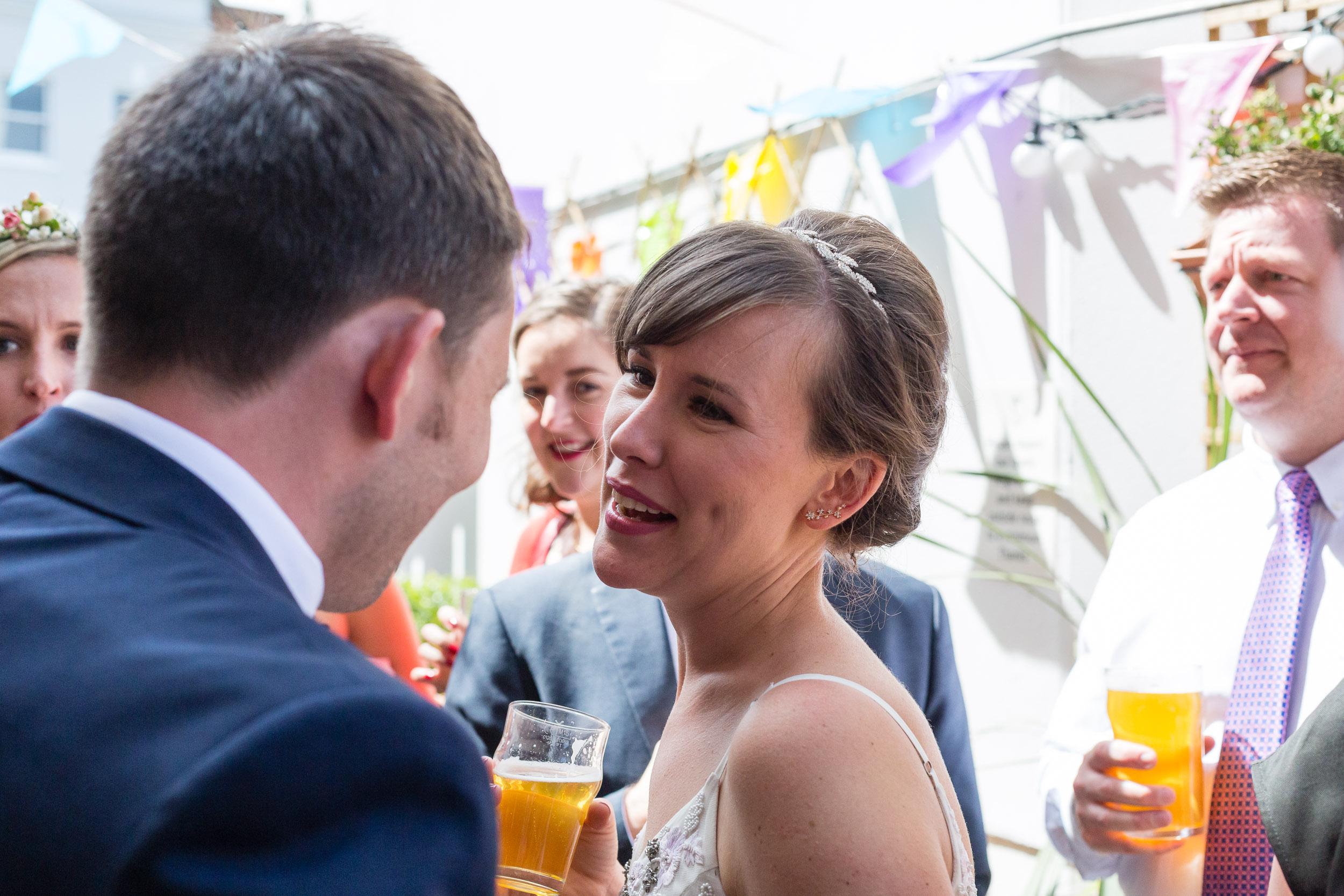 brockwell-lido-brixton-herne-hill-wedding-063.jpg