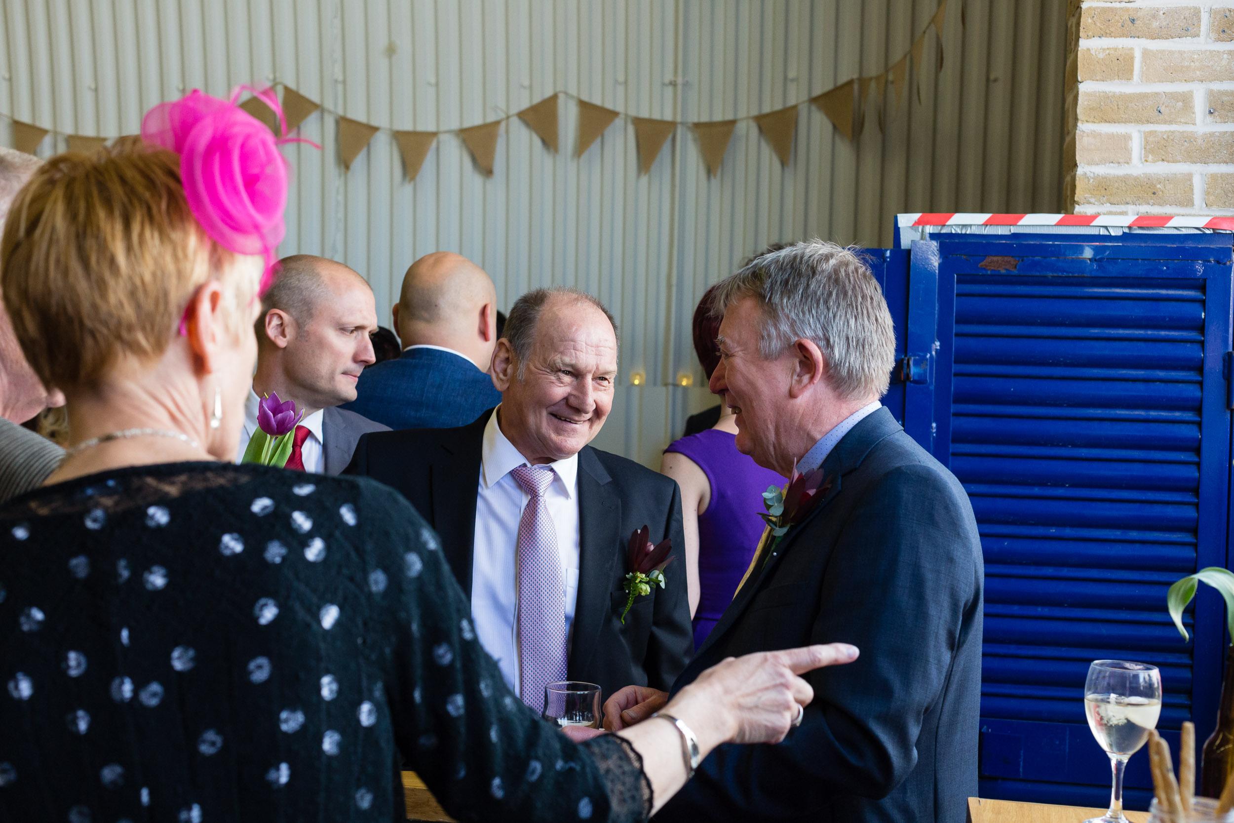 brockwell-lido-brixton-herne-hill-wedding-062.jpg
