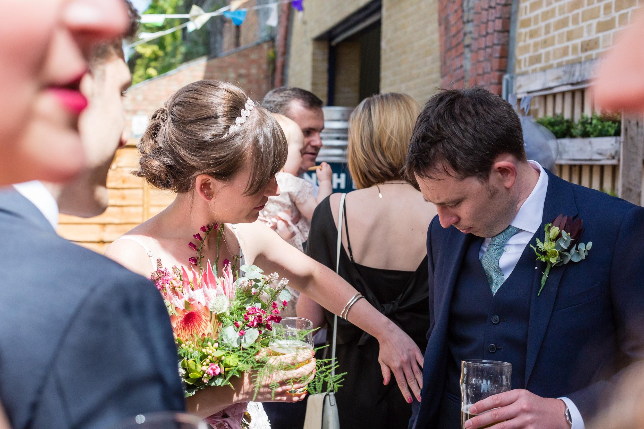 brockwell-lido-brixton-herne-hill-wedding-064.jpg