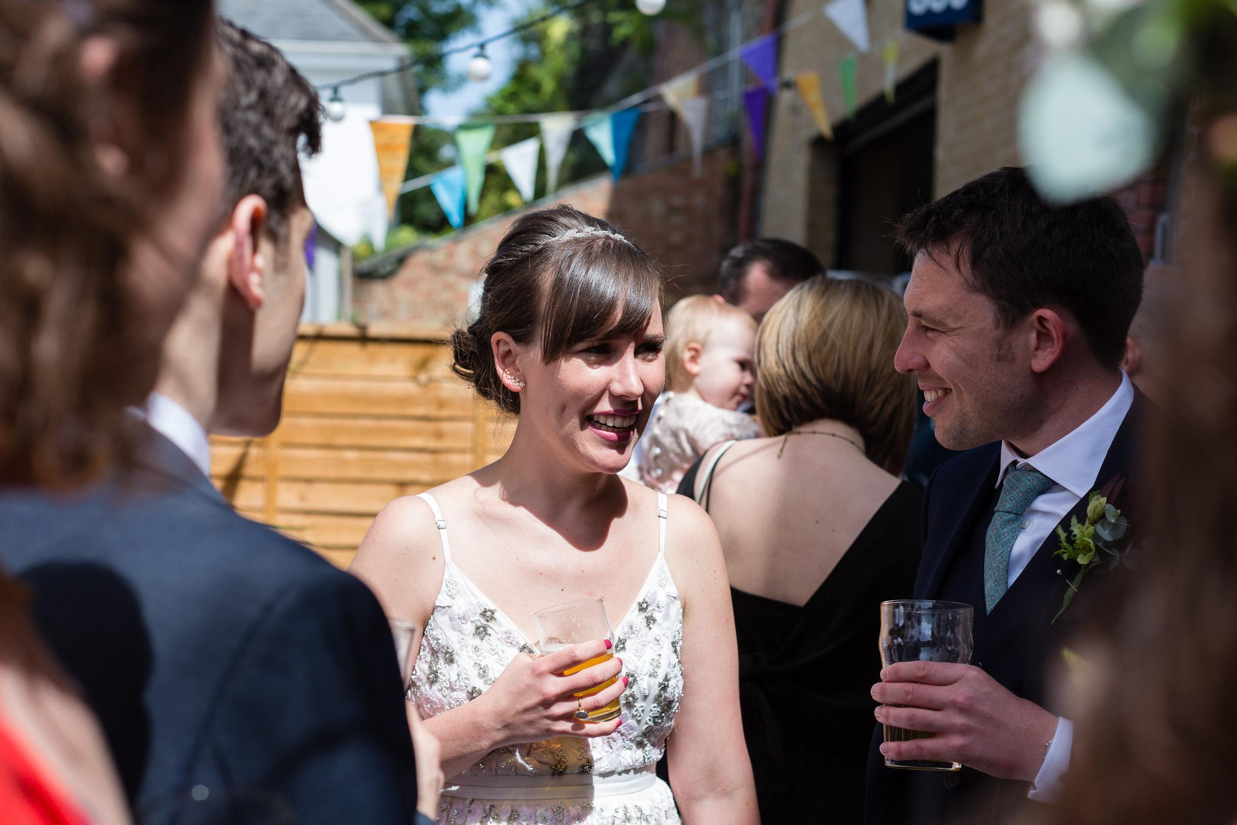 brockwell-lido-brixton-herne-hill-wedding-066.jpg