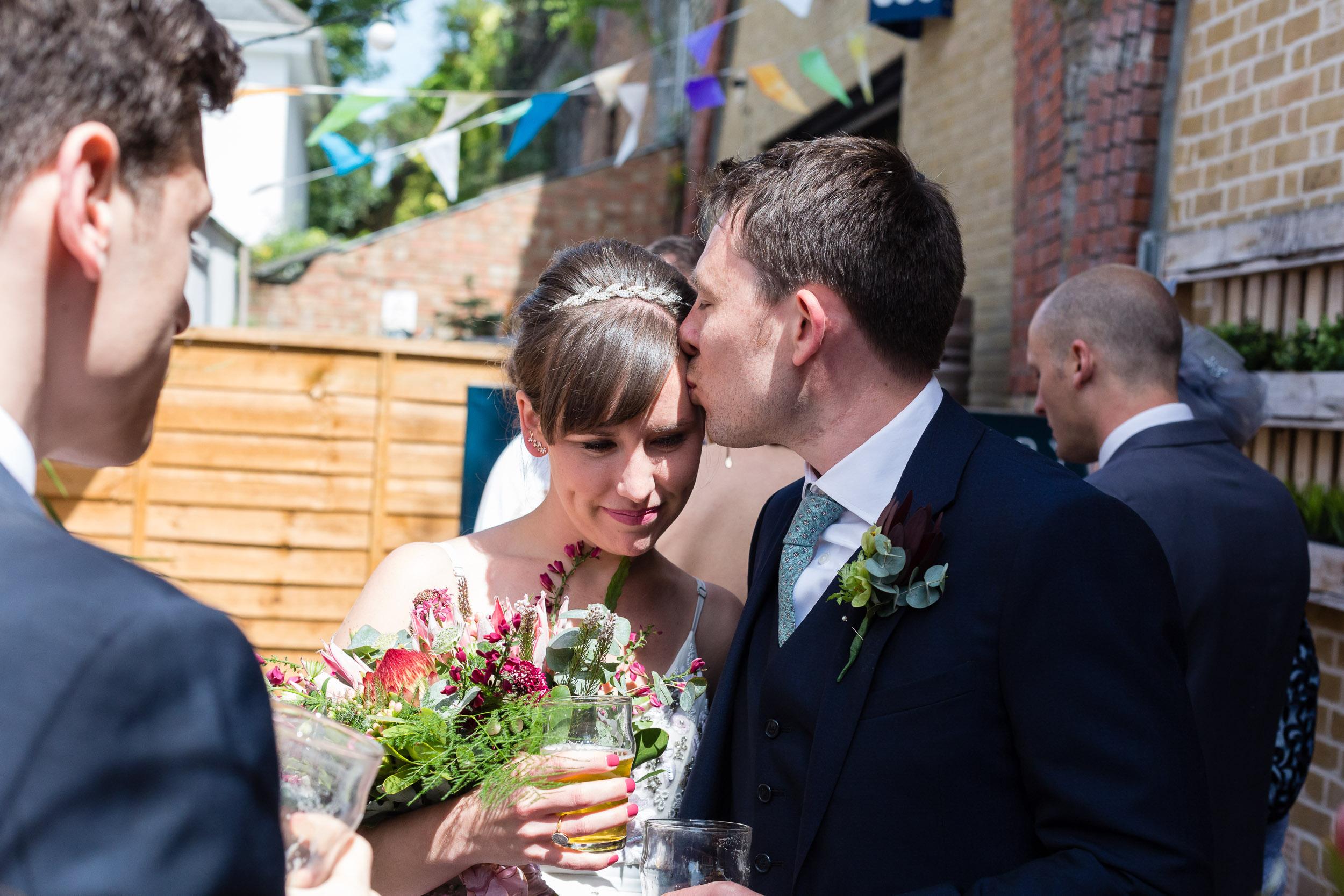 brockwell-lido-brixton-herne-hill-wedding-065.jpg