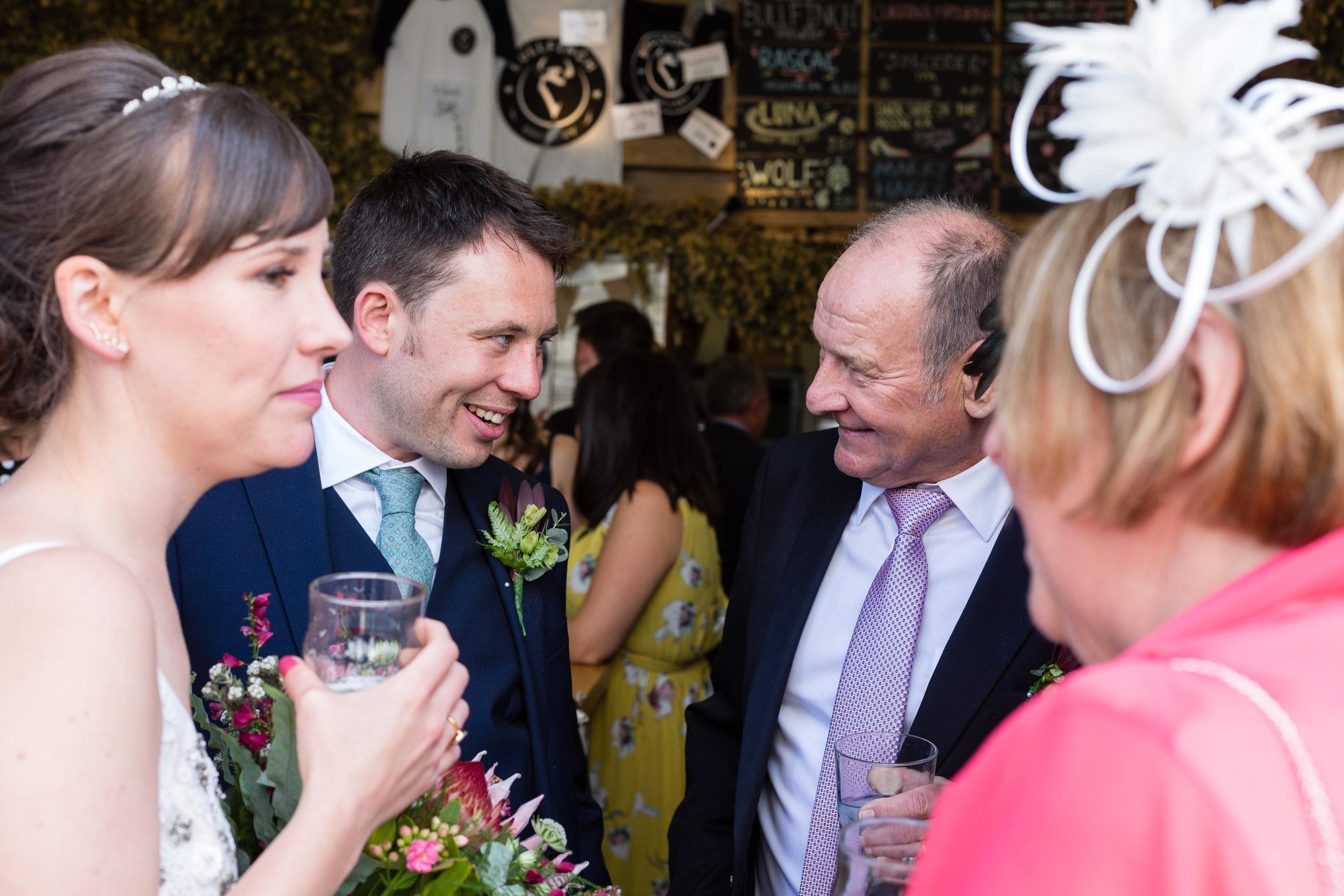 brockwell-lido-brixton-herne-hill-wedding-069.jpg