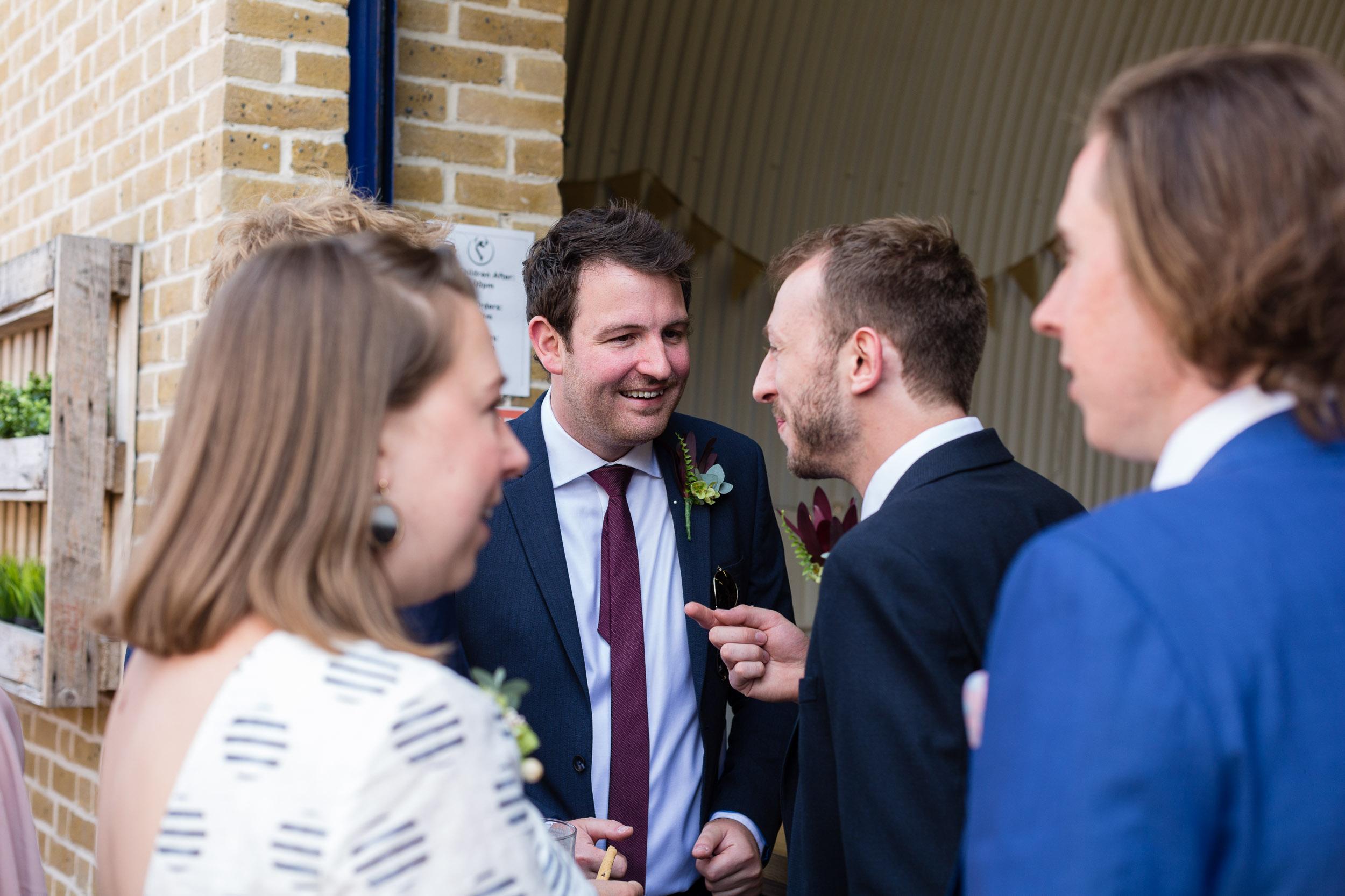 brockwell-lido-brixton-herne-hill-wedding-068.jpg