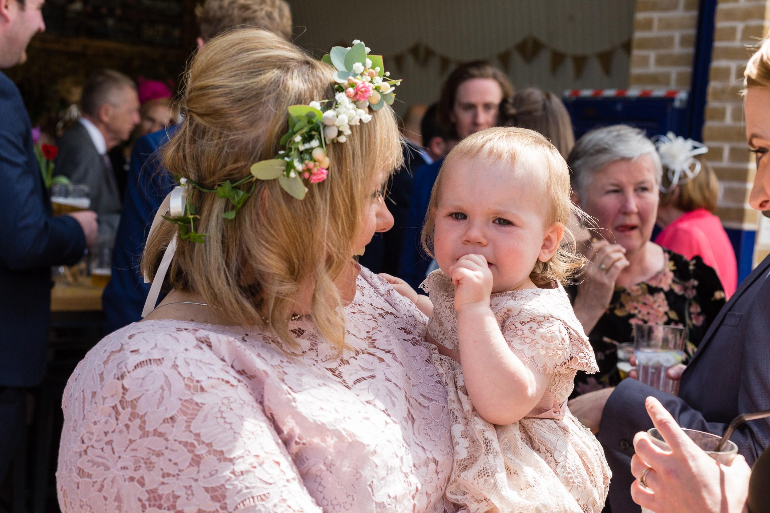brockwell-lido-brixton-herne-hill-wedding-070.jpg