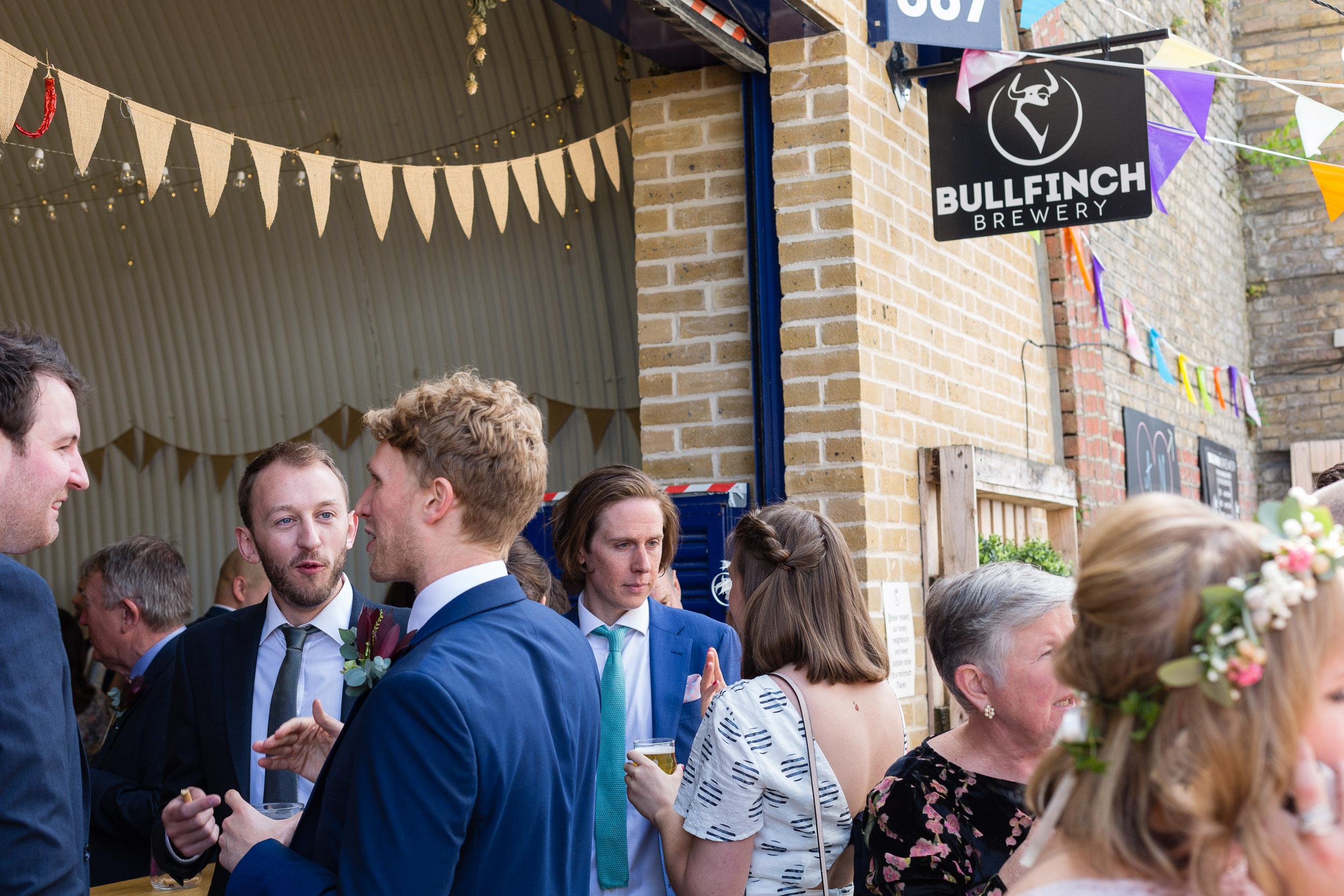 brockwell-lido-brixton-herne-hill-wedding-071.jpg