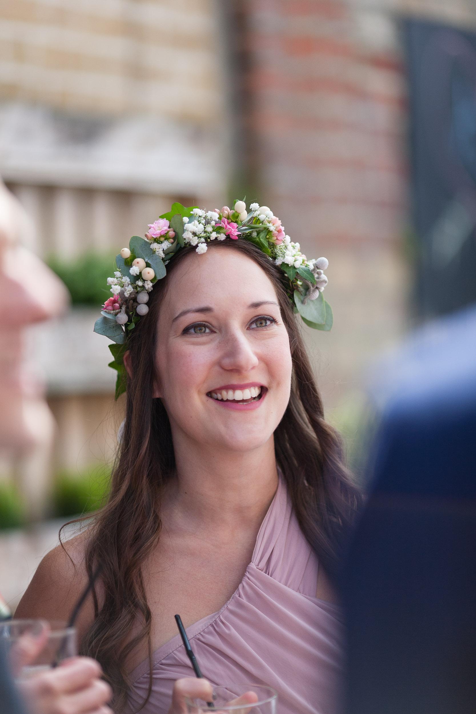 brockwell-lido-brixton-herne-hill-wedding-073.jpg