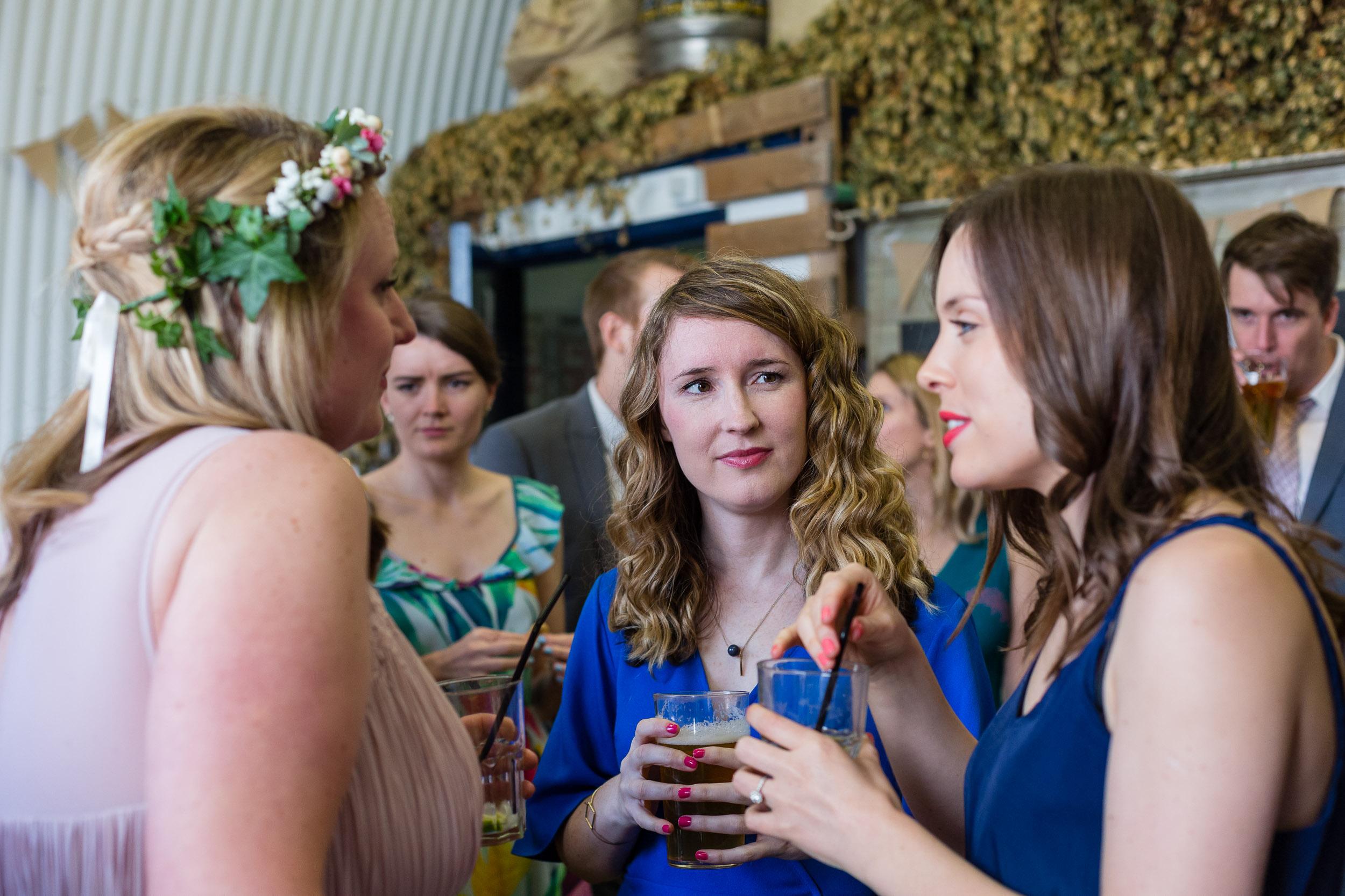 brockwell-lido-brixton-herne-hill-wedding-076.jpg