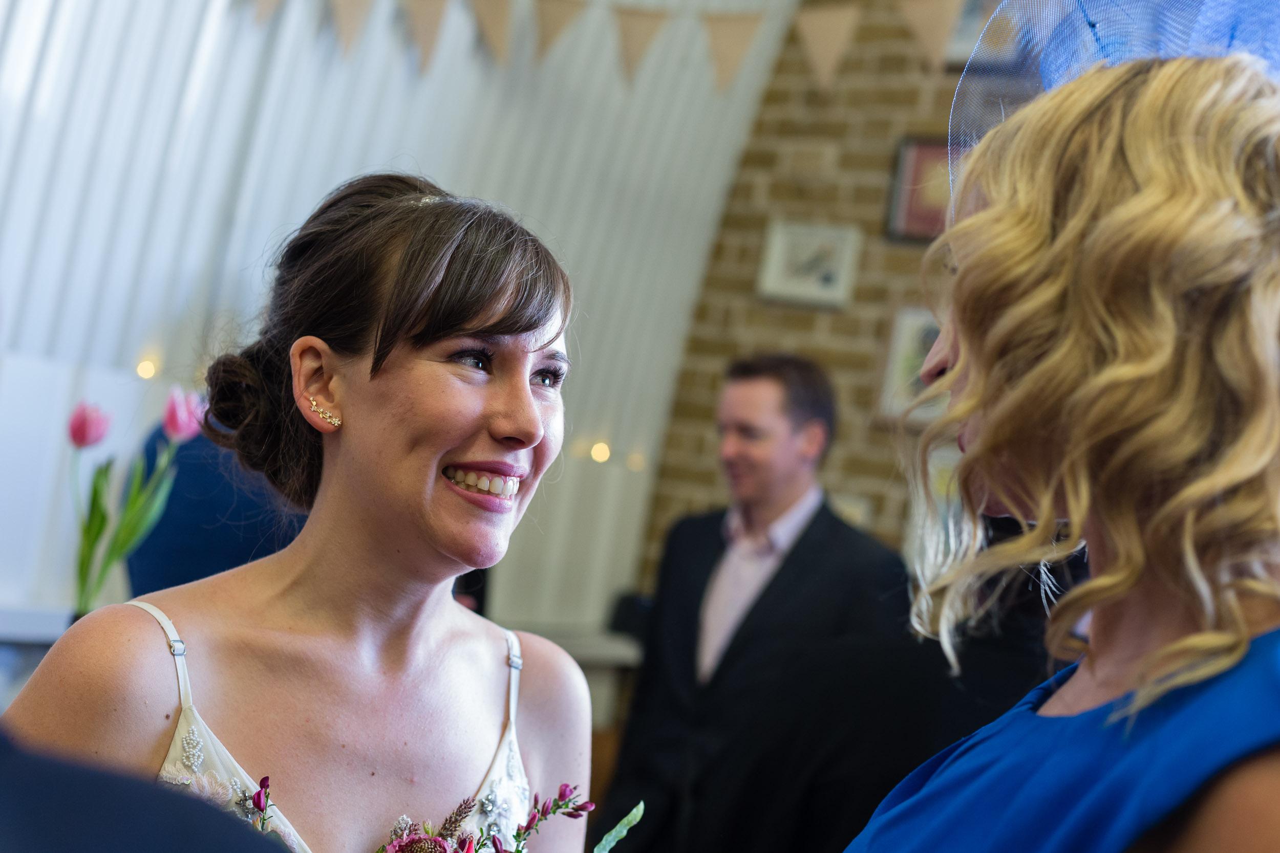 brockwell-lido-brixton-herne-hill-wedding-075.jpg