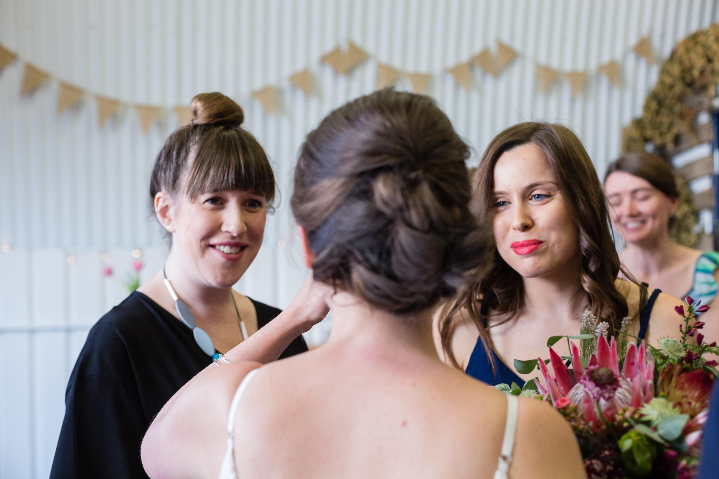 brockwell-lido-brixton-herne-hill-wedding-079.jpg