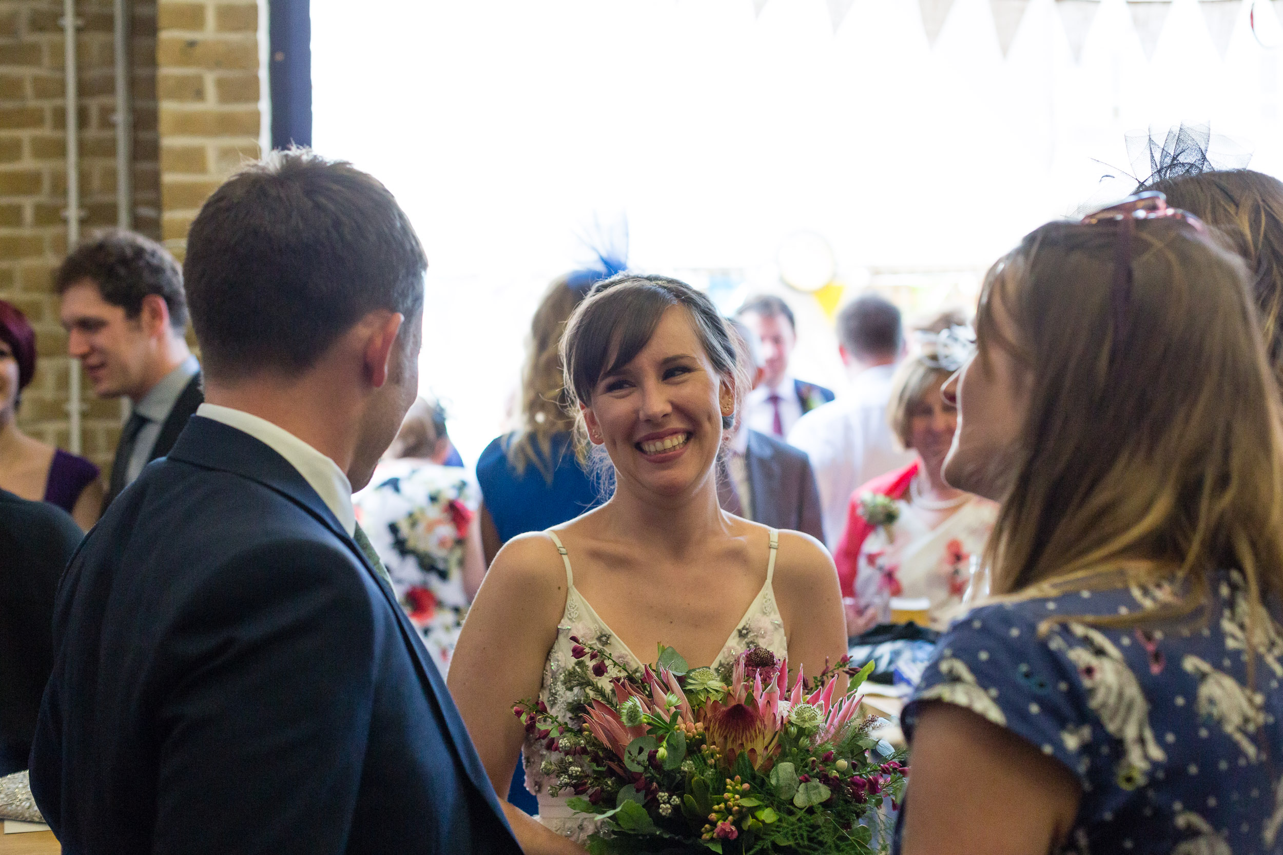 brockwell-lido-brixton-herne-hill-wedding-078.jpg