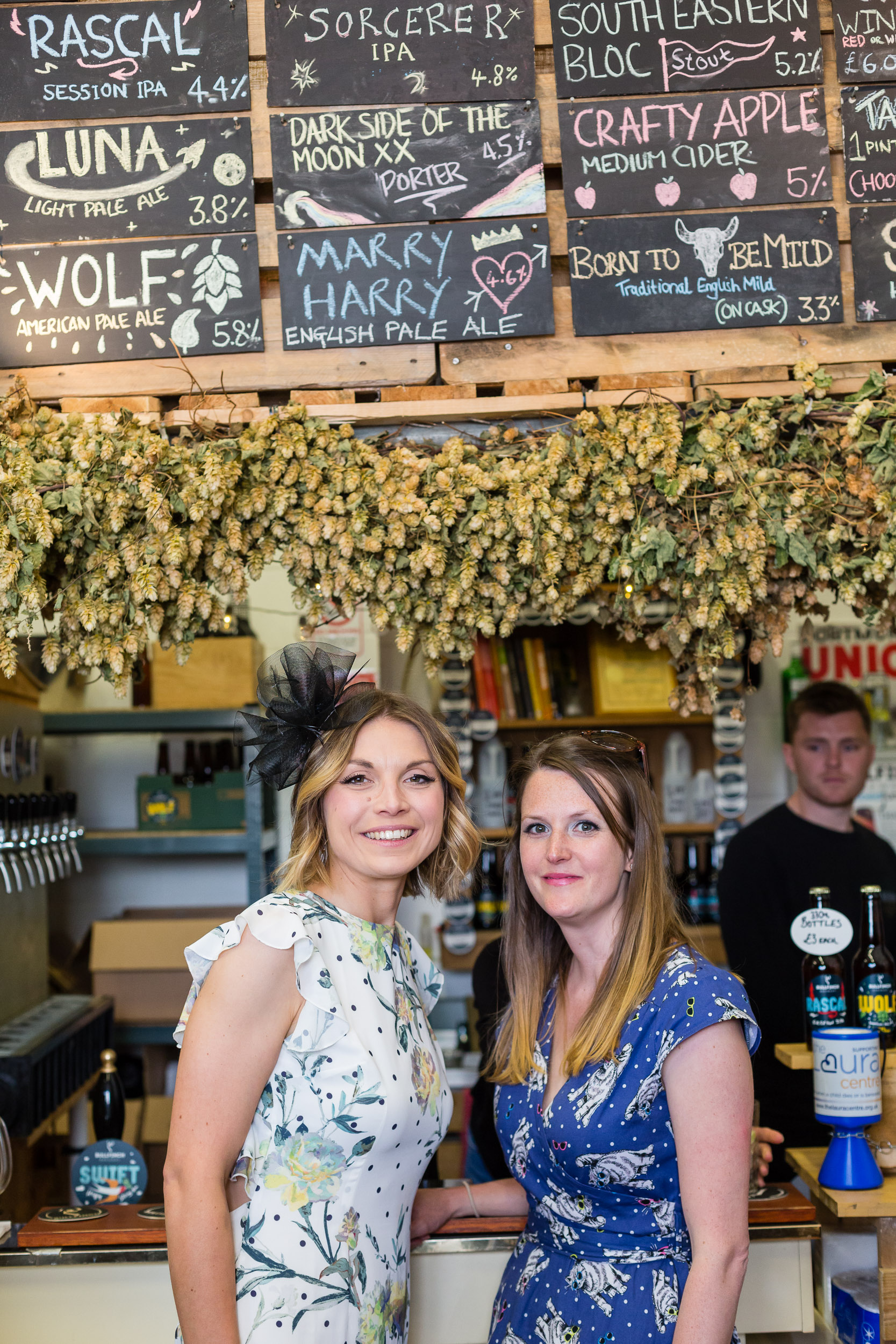 brockwell-lido-brixton-herne-hill-wedding-080.jpg