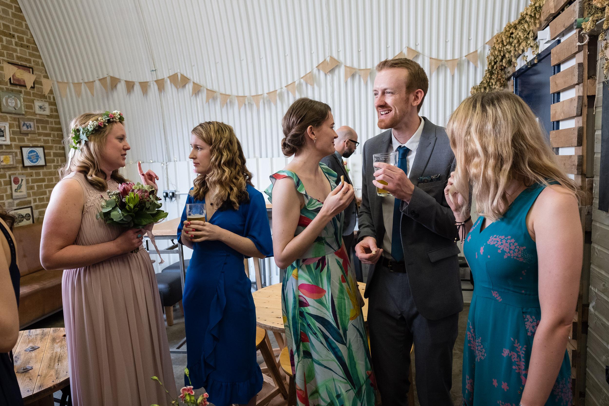 brockwell-lido-brixton-herne-hill-wedding-082.jpg