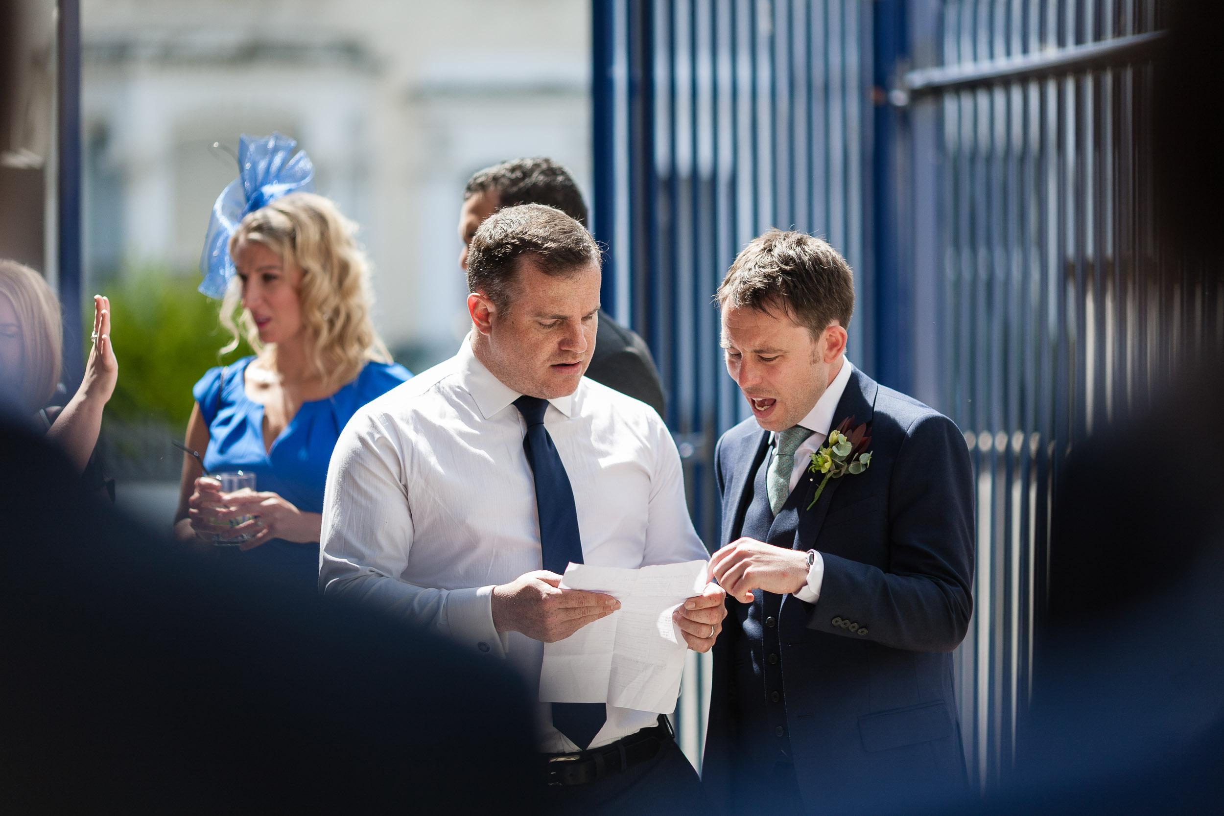 brockwell-lido-brixton-herne-hill-wedding-085.jpg