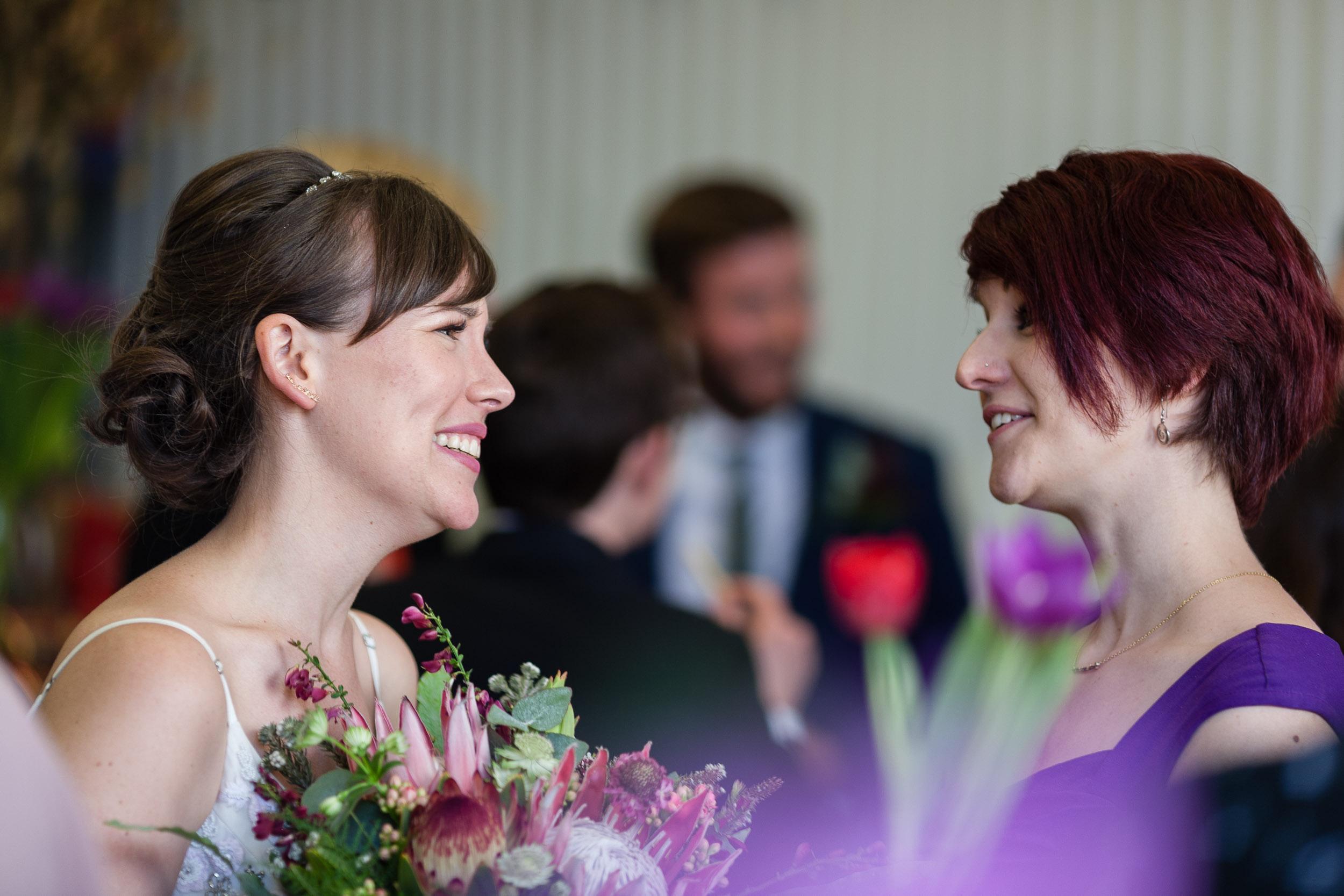 brockwell-lido-brixton-herne-hill-wedding-086.jpg