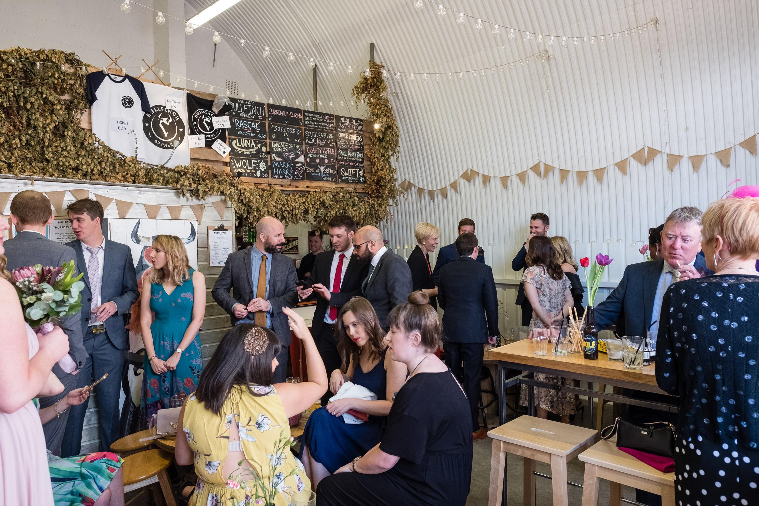 brockwell-lido-brixton-herne-hill-wedding-087.jpg
