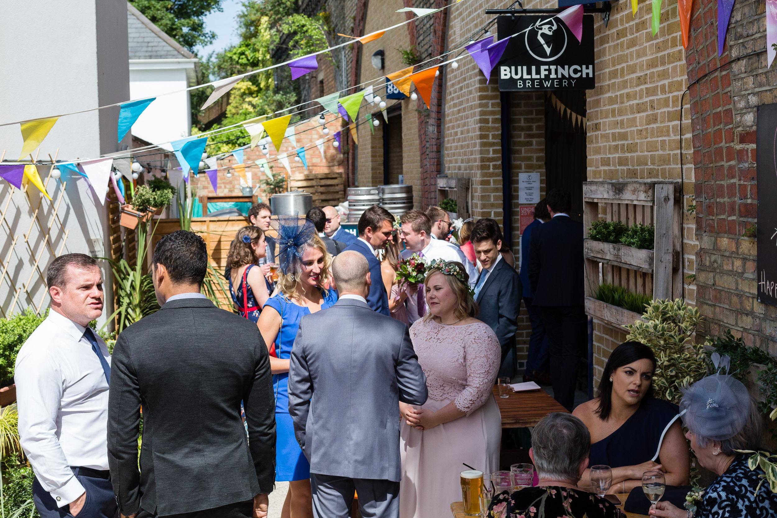 brockwell-lido-brixton-herne-hill-wedding-091.jpg