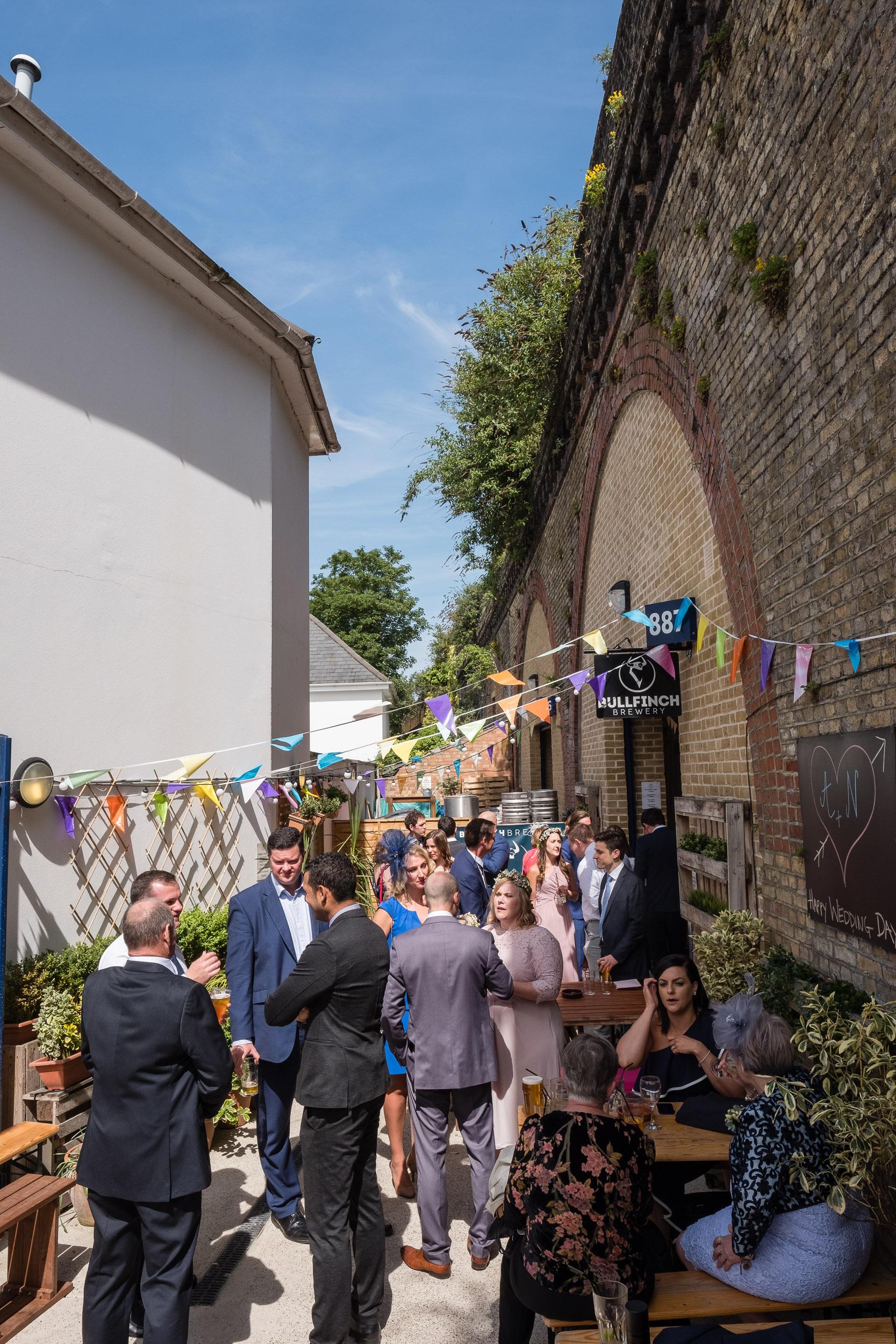 brockwell-lido-brixton-herne-hill-wedding-093.jpg