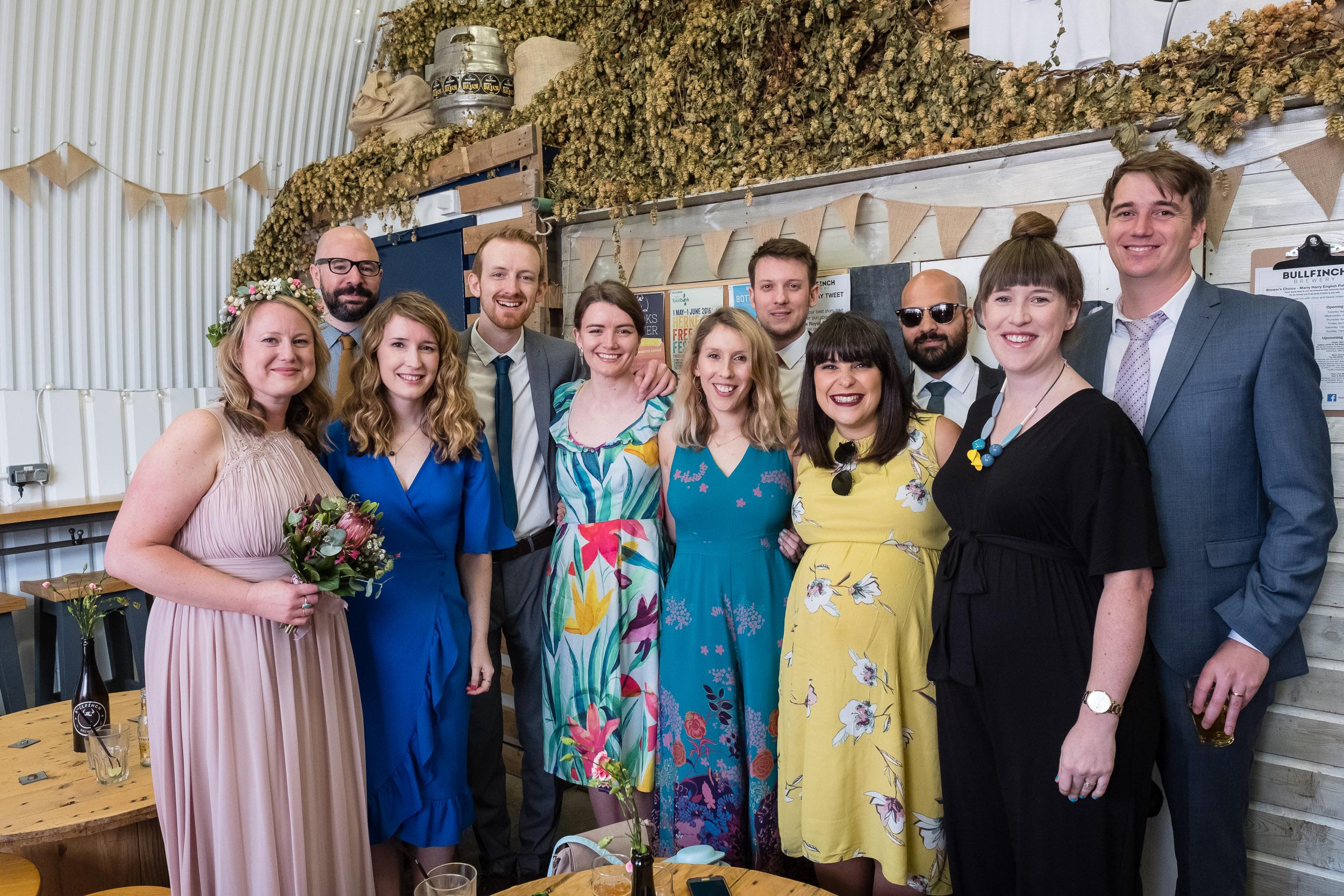 brockwell-lido-brixton-herne-hill-wedding-096.jpg