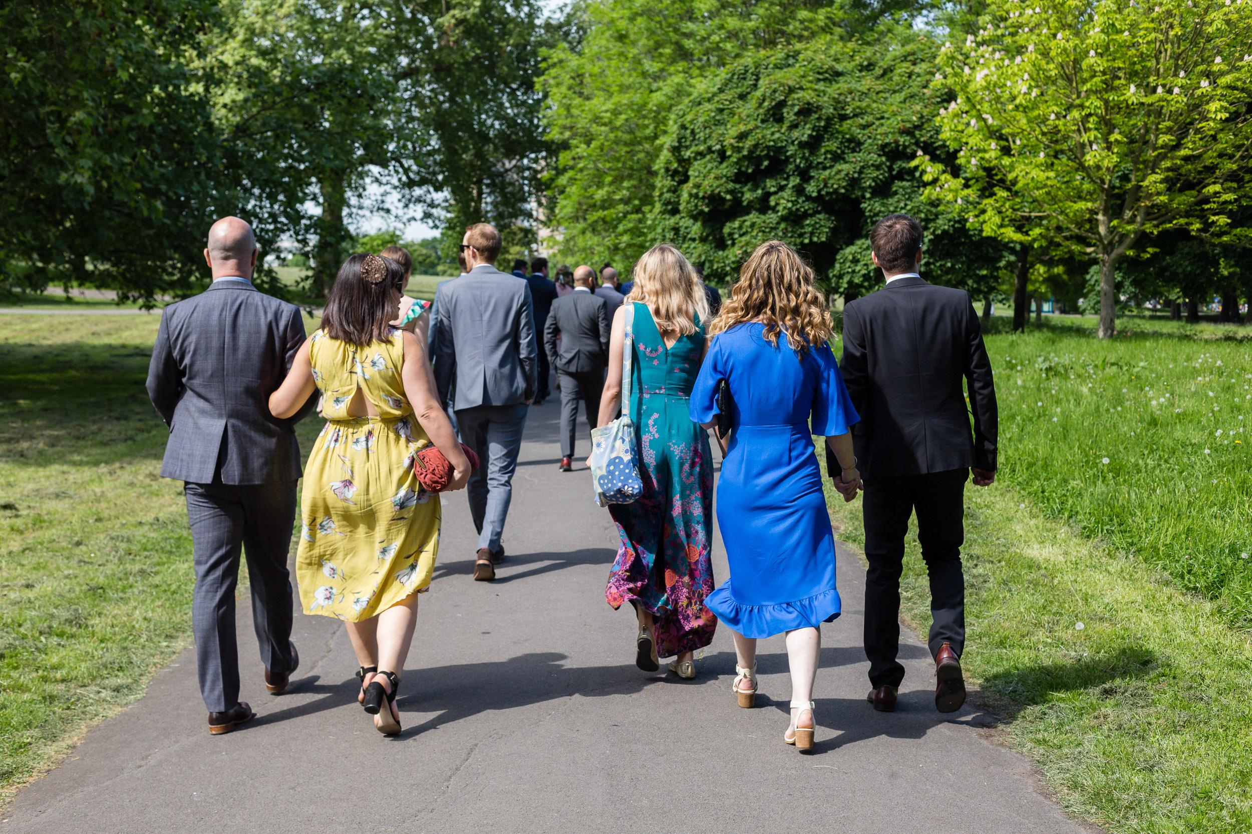 brockwell-lido-brixton-herne-hill-wedding-098.jpg