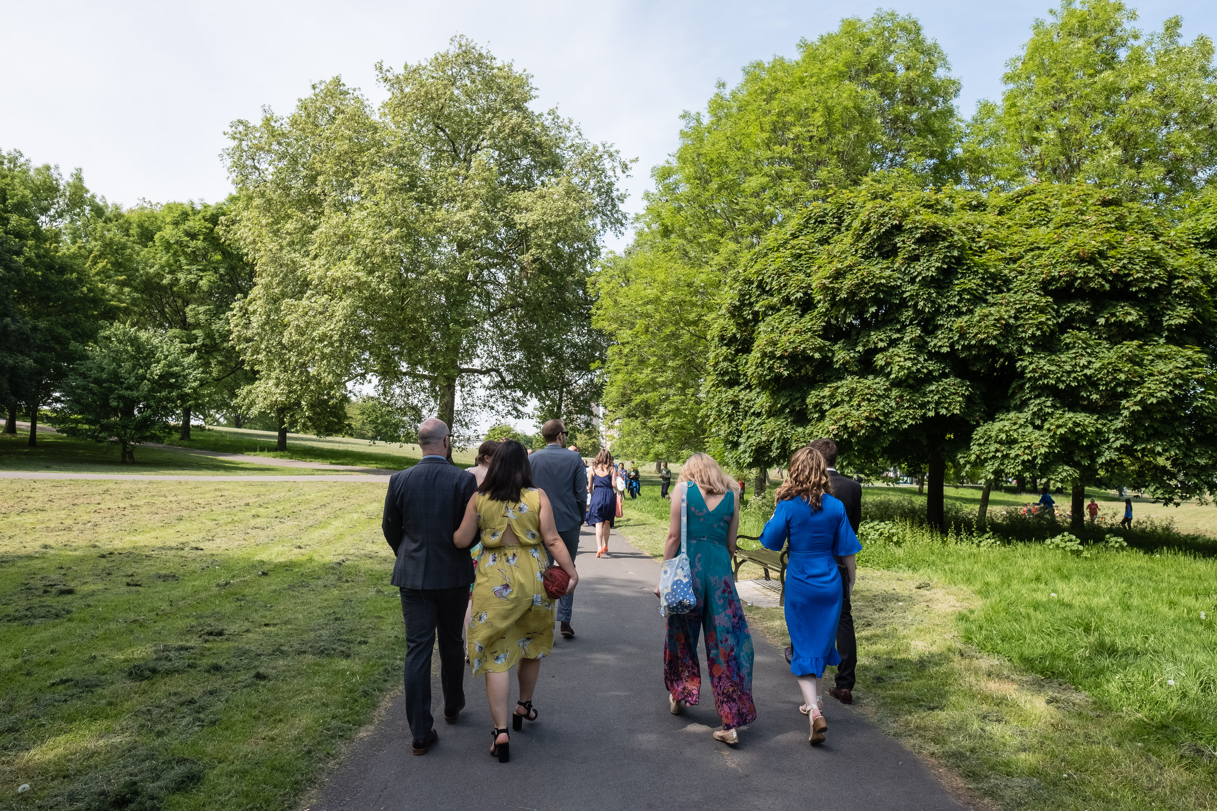 brockwell-lido-brixton-herne-hill-wedding-099.jpg