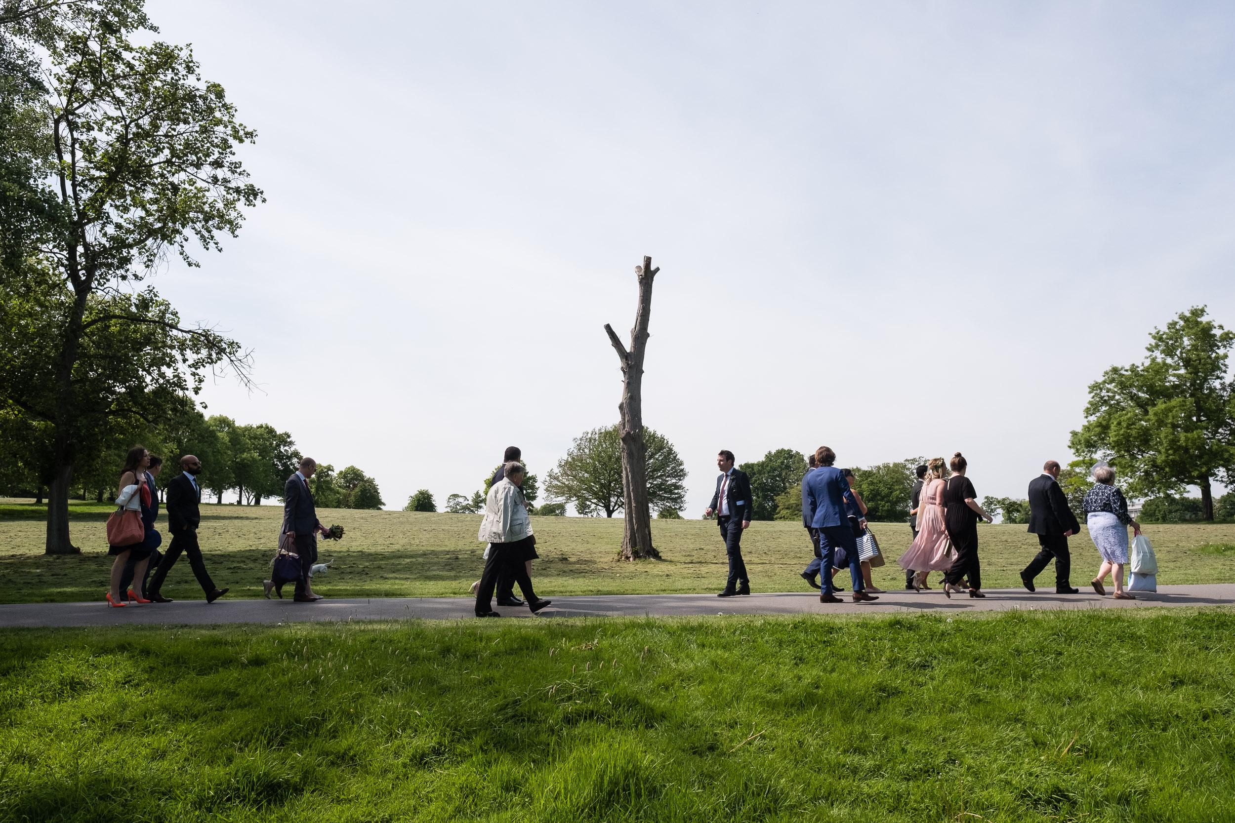 brockwell-lido-brixton-herne-hill-wedding-100.jpg