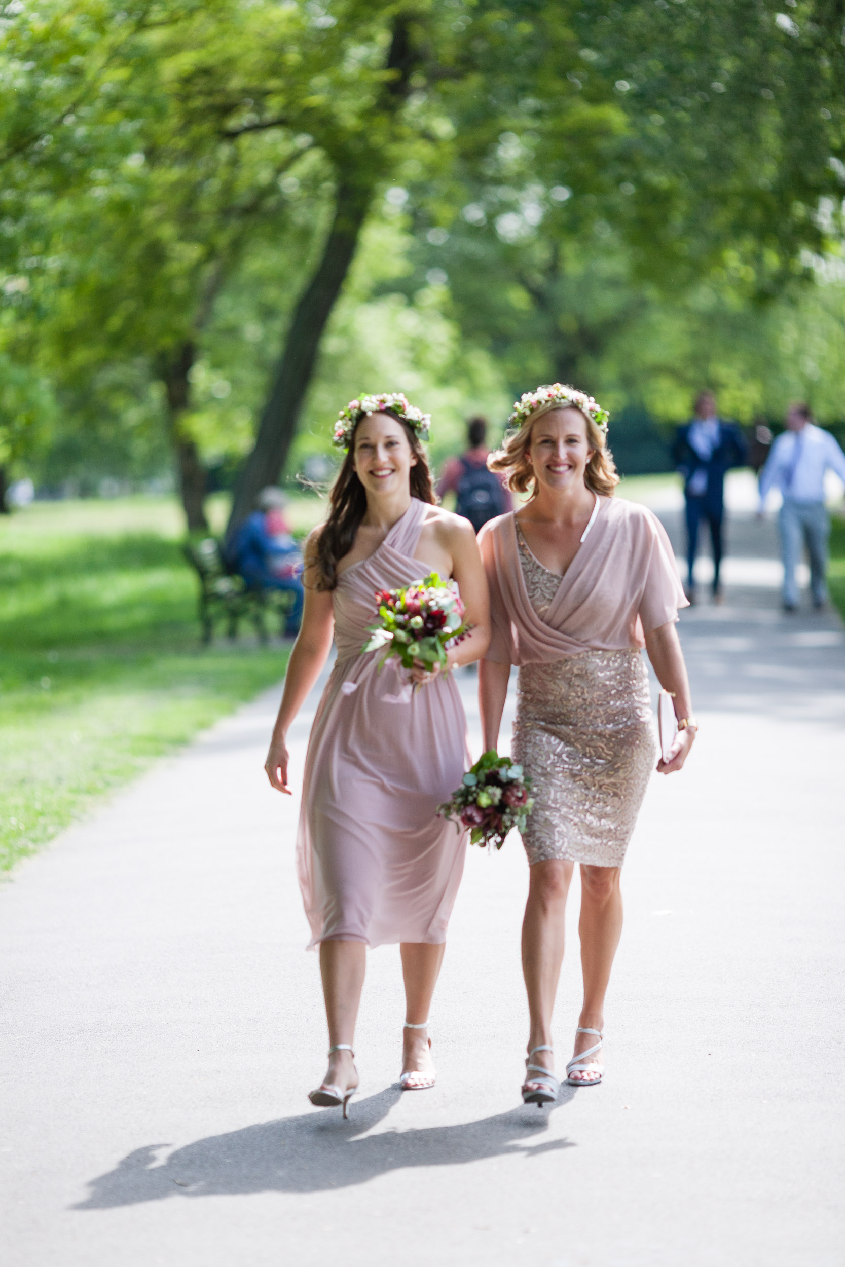 brockwell-lido-brixton-herne-hill-wedding-102.jpg