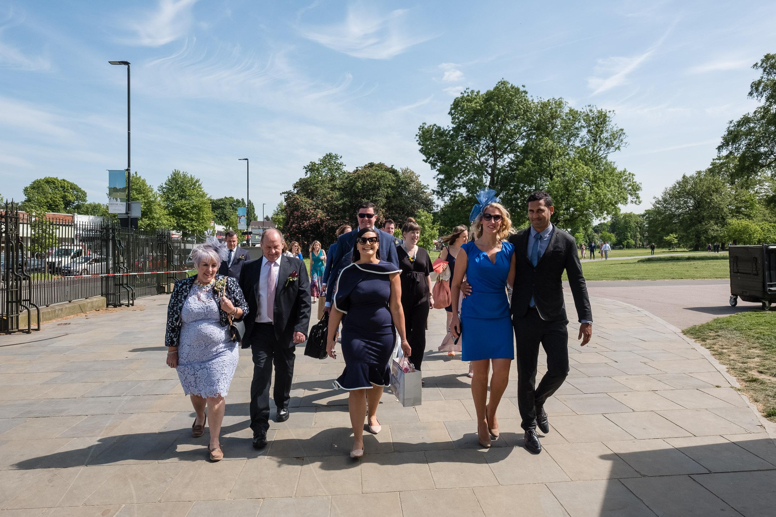 brockwell-lido-brixton-herne-hill-wedding-103.jpg