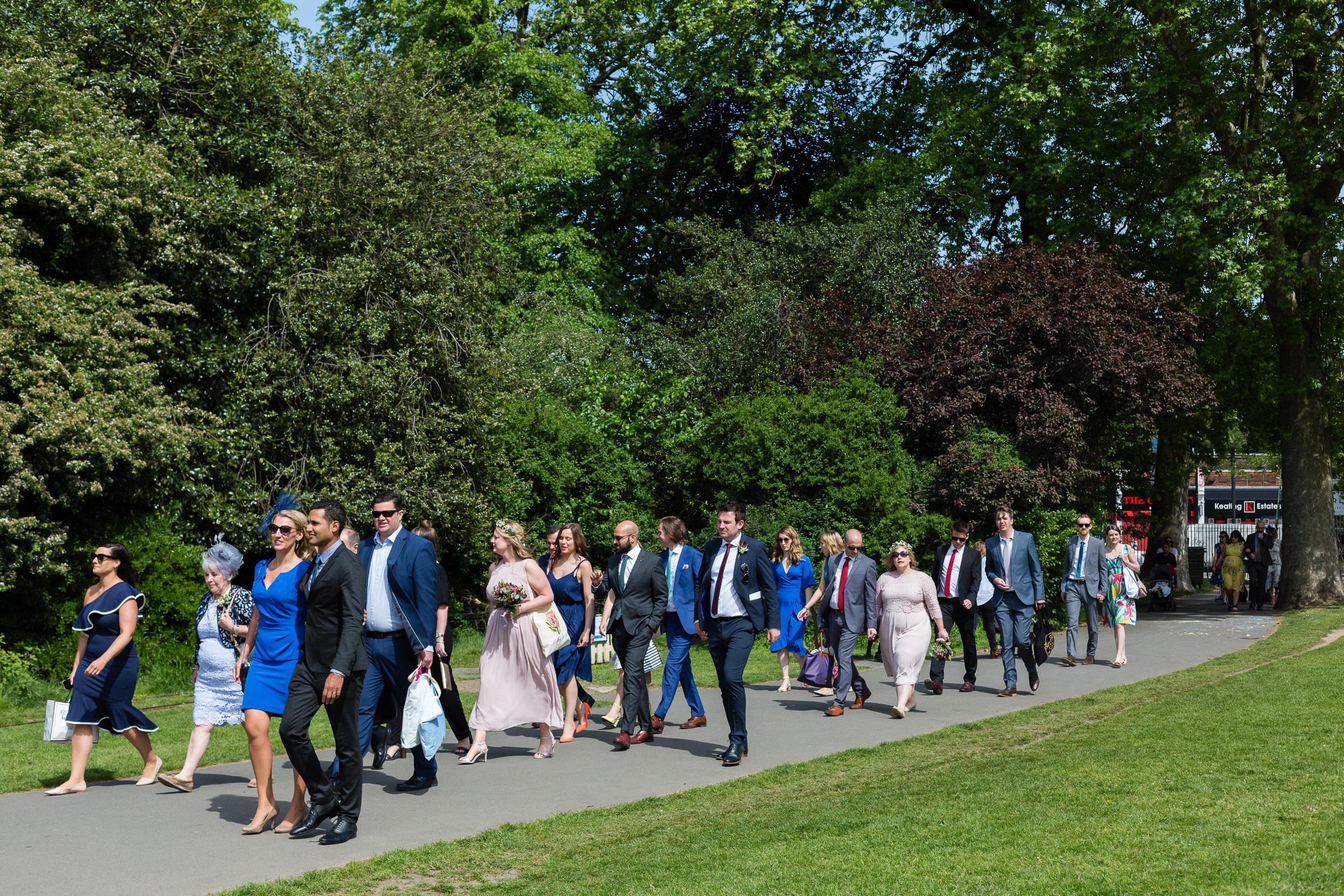 brockwell-lido-brixton-herne-hill-wedding-104.jpg