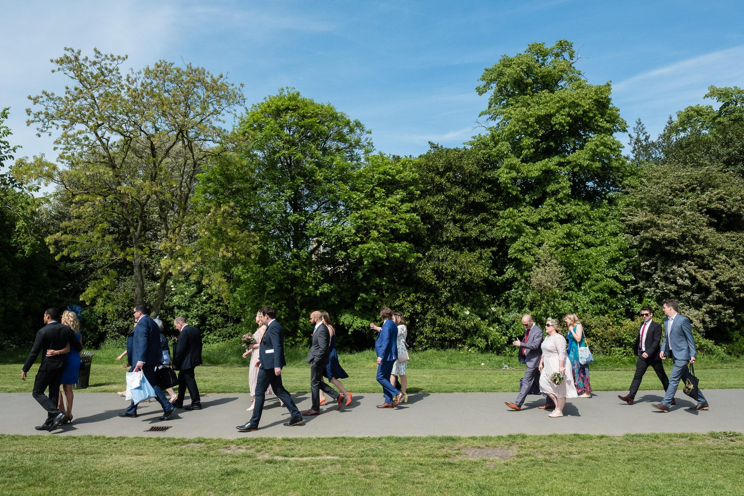 brockwell-lido-brixton-herne-hill-wedding-105.jpg