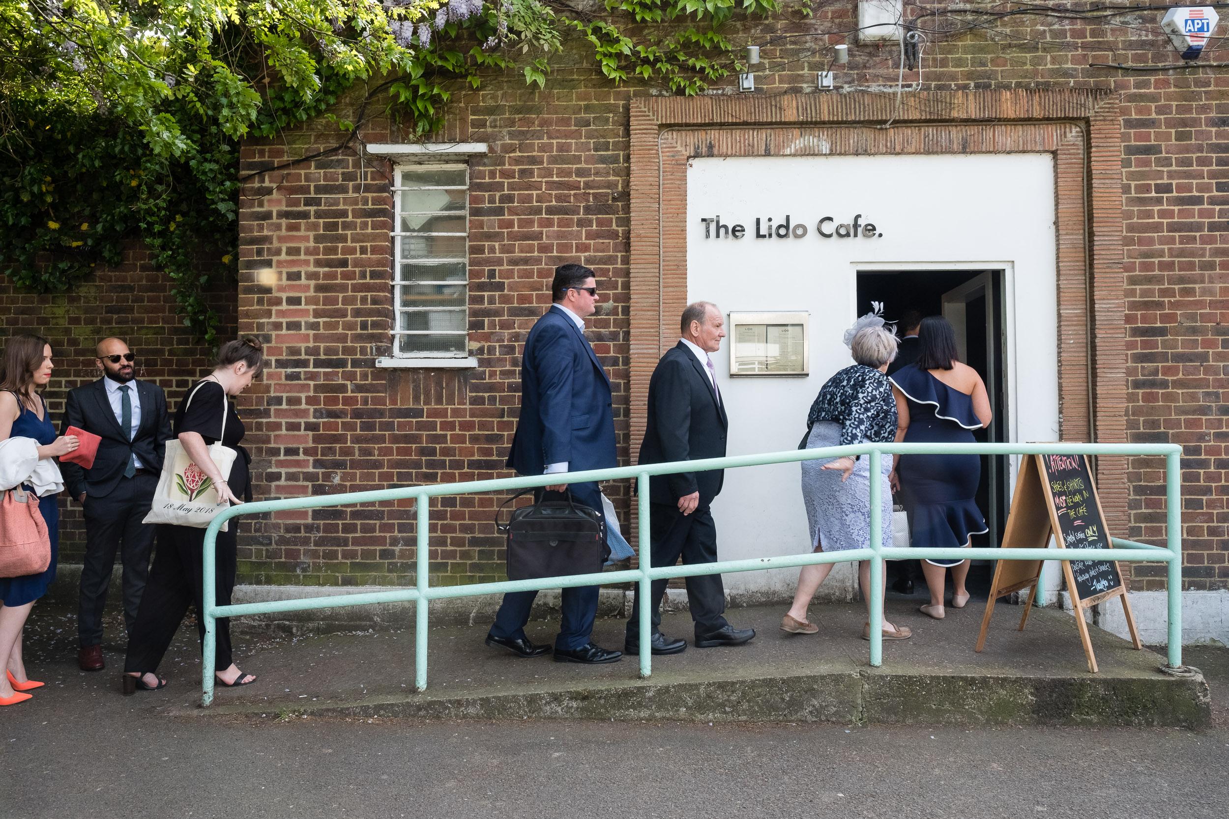 brockwell-lido-brixton-herne-hill-wedding-108.jpg