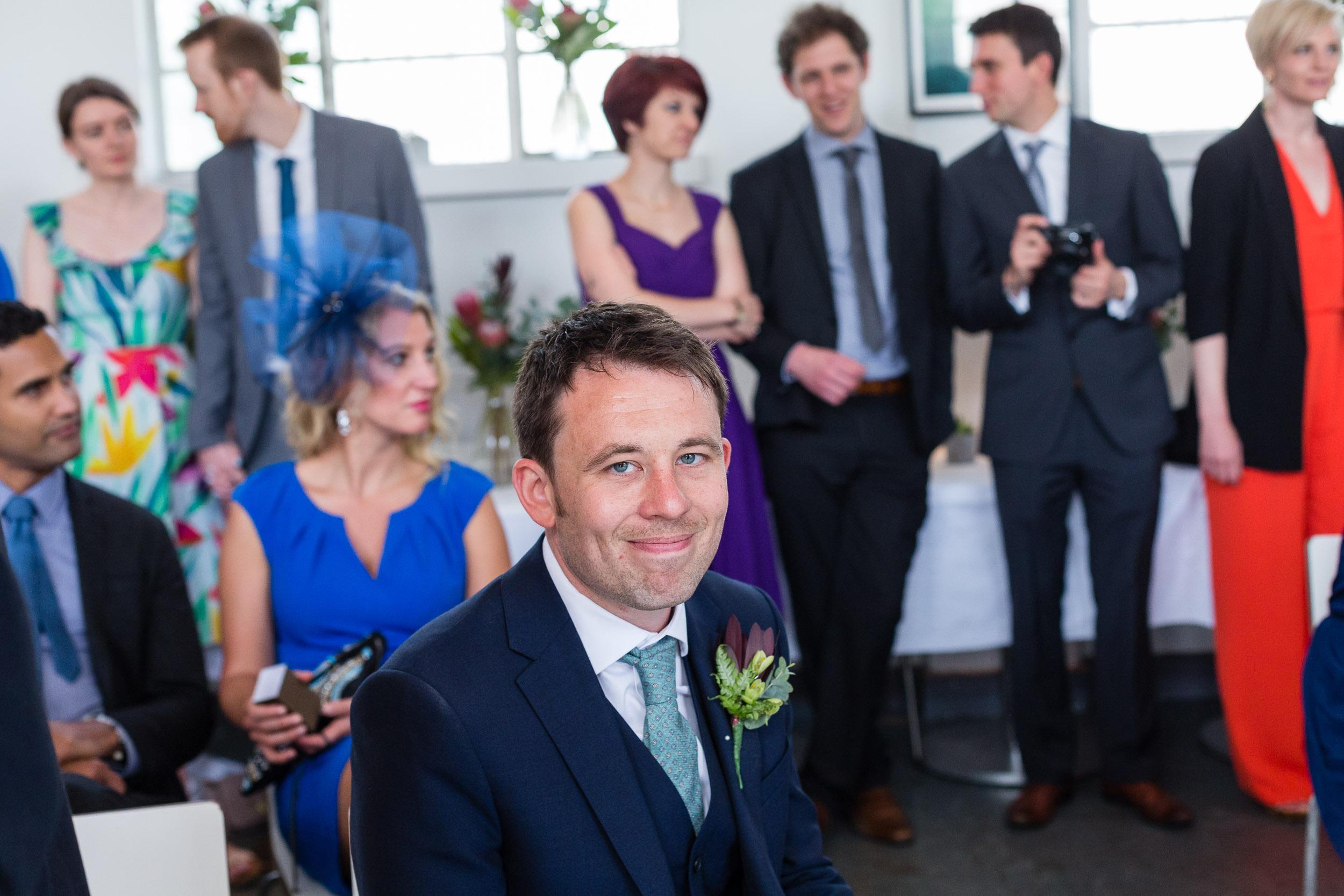 brockwell-lido-brixton-herne-hill-wedding-112.jpg