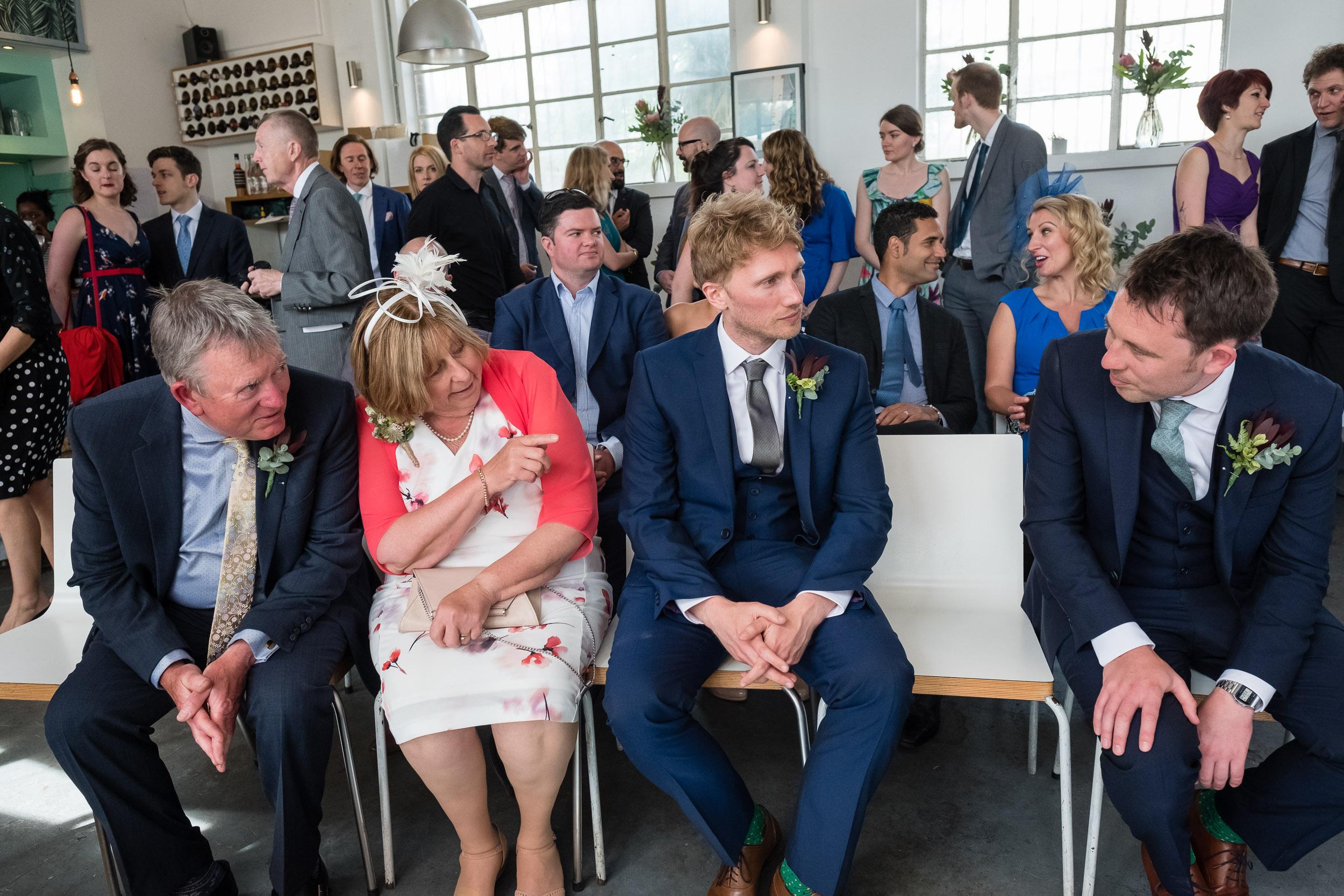 brockwell-lido-brixton-herne-hill-wedding-114.jpg