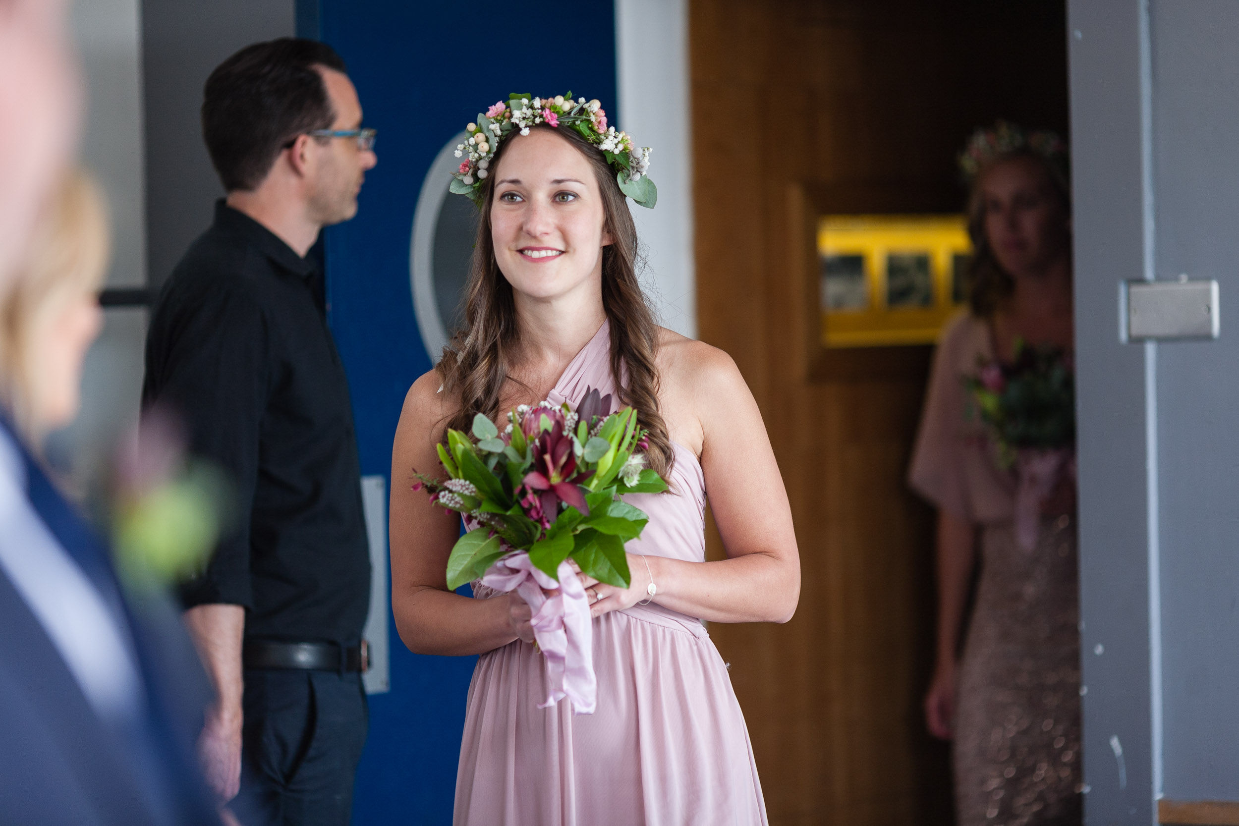 brockwell-lido-brixton-herne-hill-wedding-115.jpg