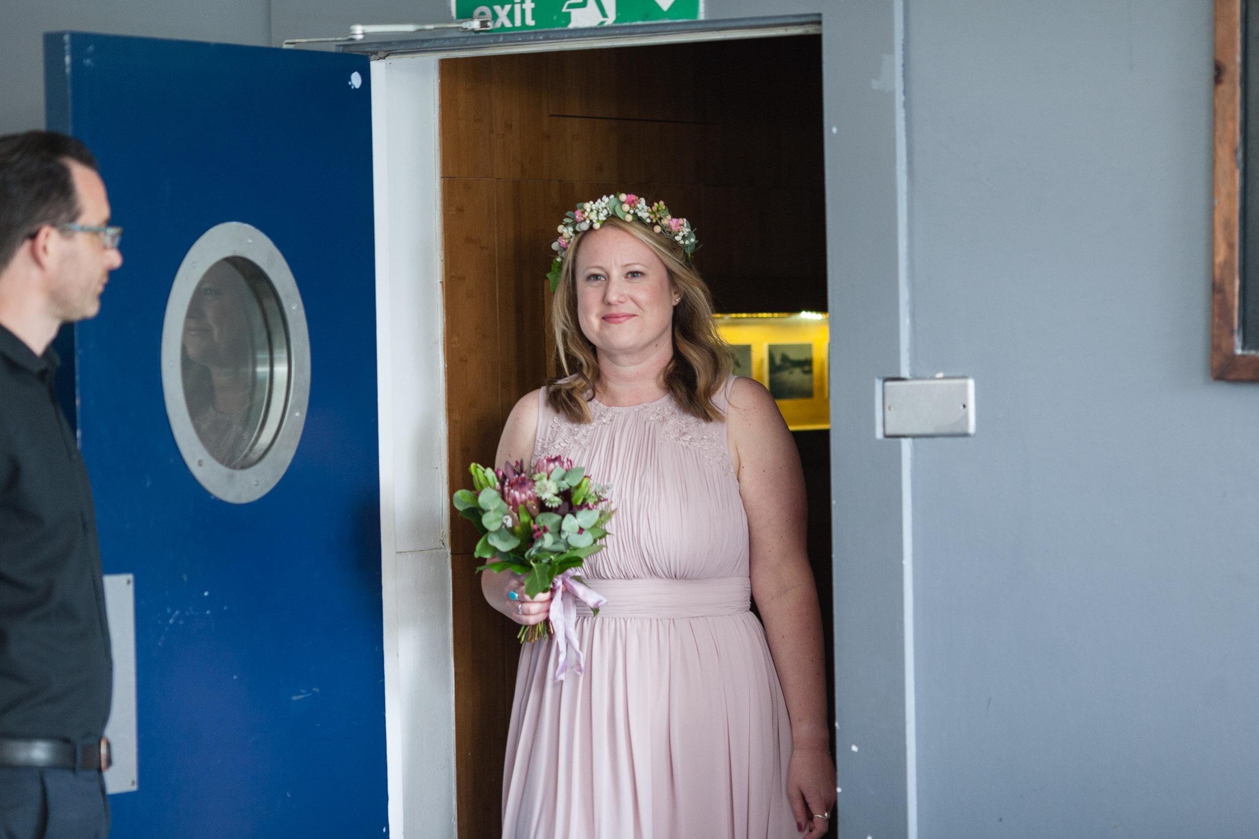 brockwell-lido-brixton-herne-hill-wedding-117.jpg