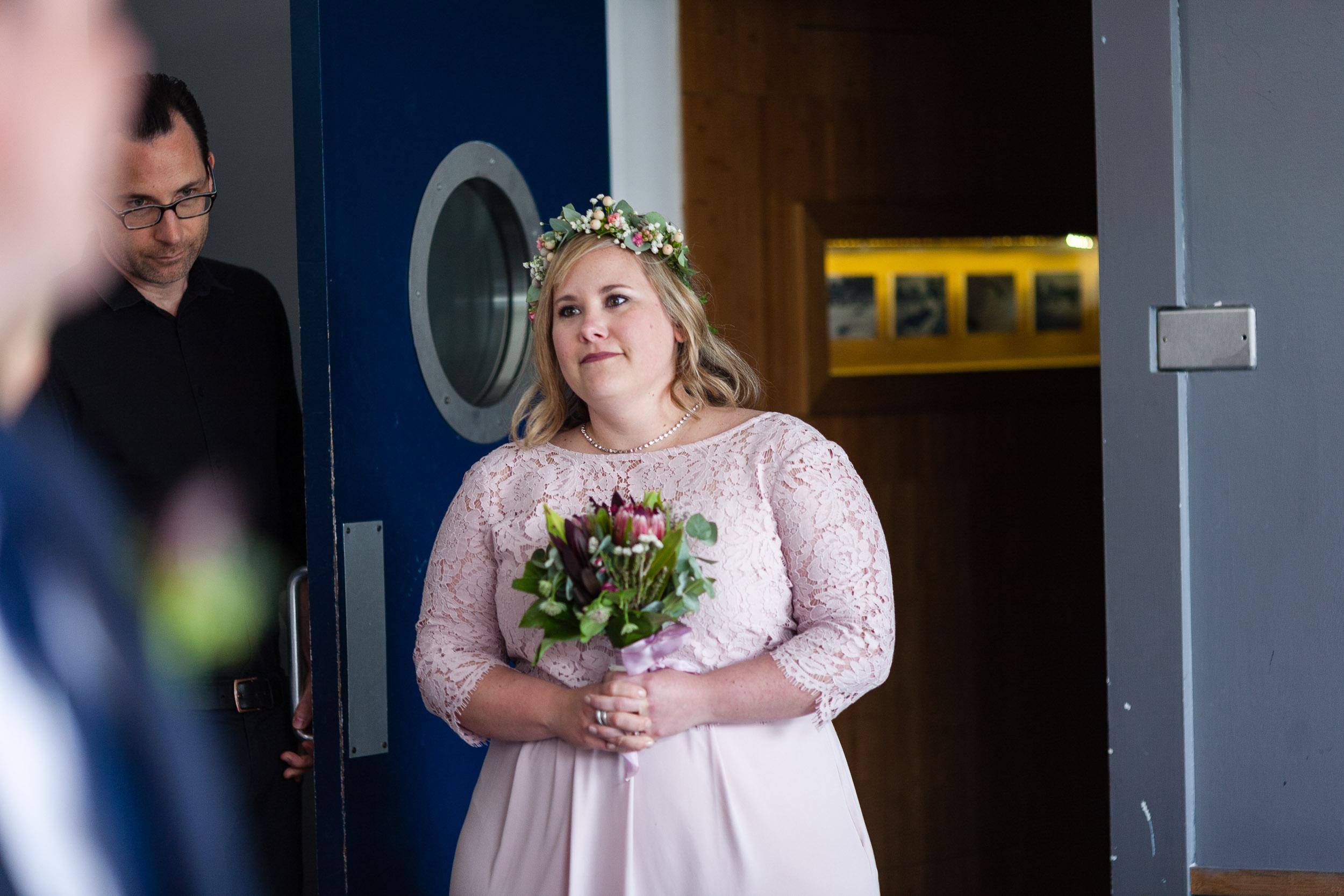 brockwell-lido-brixton-herne-hill-wedding-118.jpg