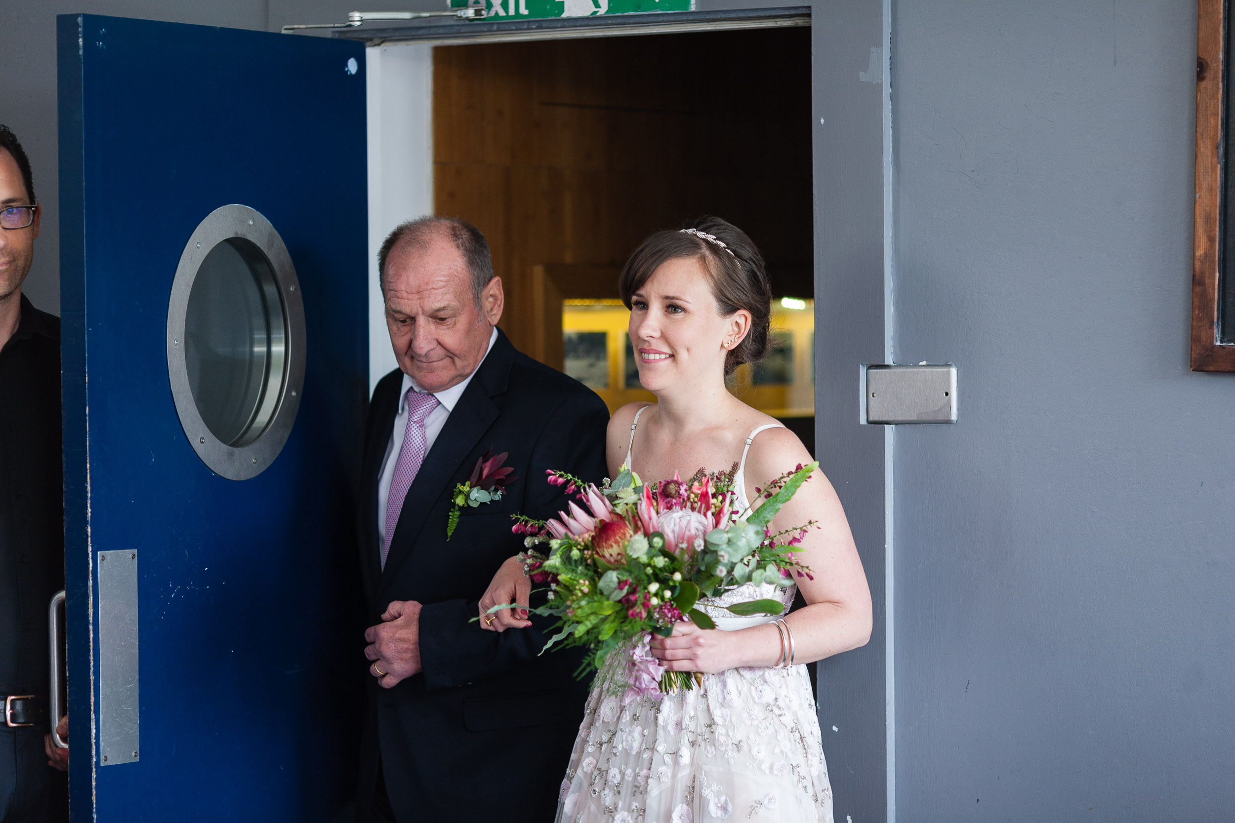 brockwell-lido-brixton-herne-hill-wedding-119.jpg