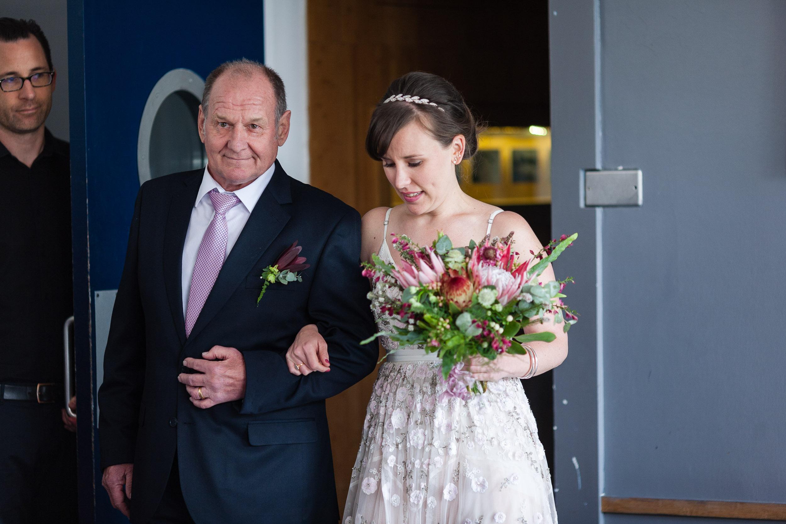 brockwell-lido-brixton-herne-hill-wedding-120.jpg
