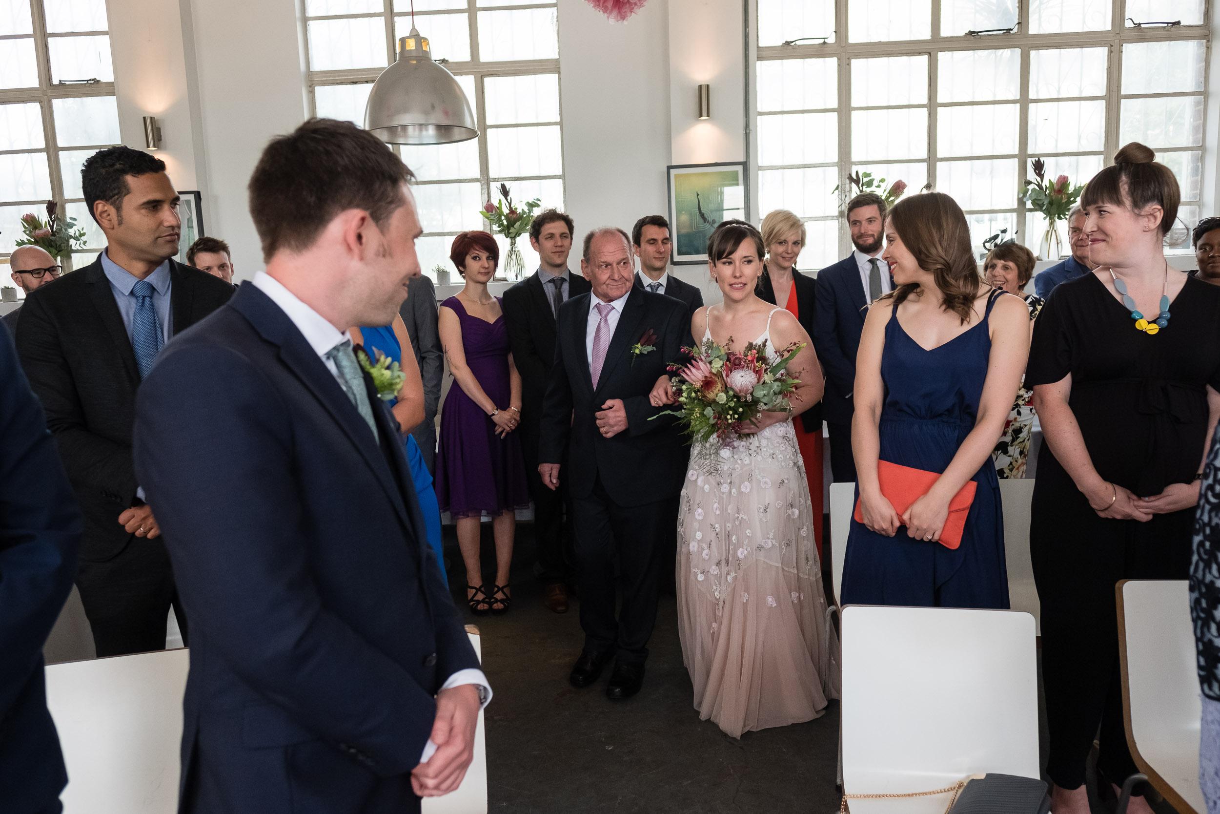 brockwell-lido-brixton-herne-hill-wedding-121.jpg