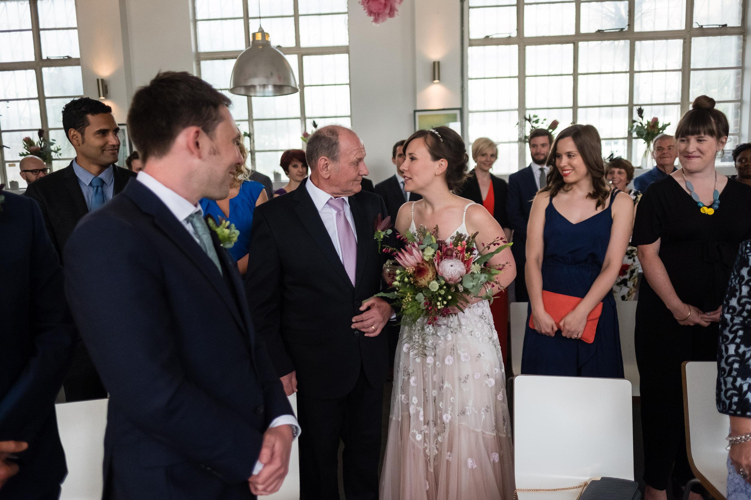 brockwell-lido-brixton-herne-hill-wedding-123.jpg