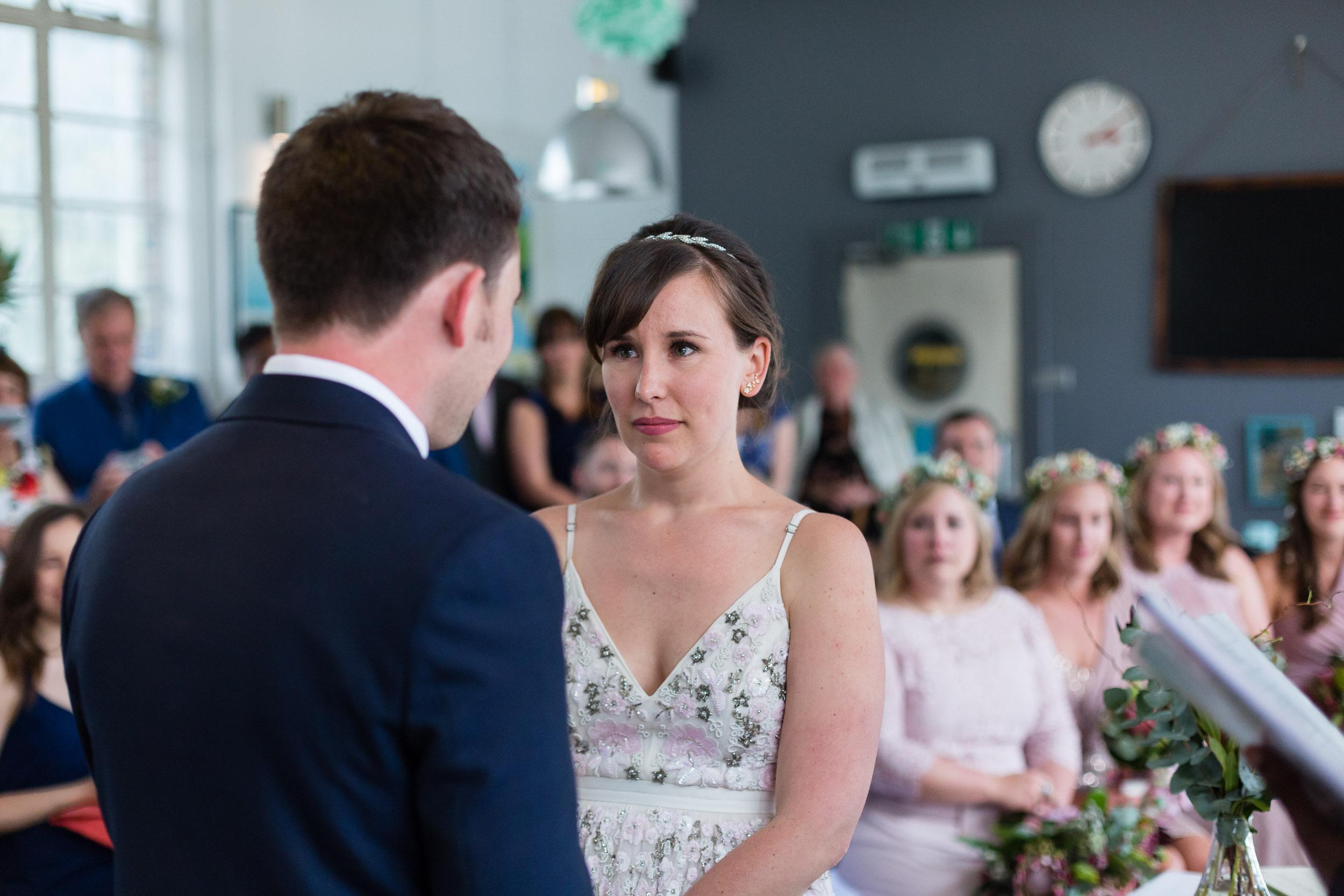 brockwell-lido-brixton-herne-hill-wedding-134.jpg