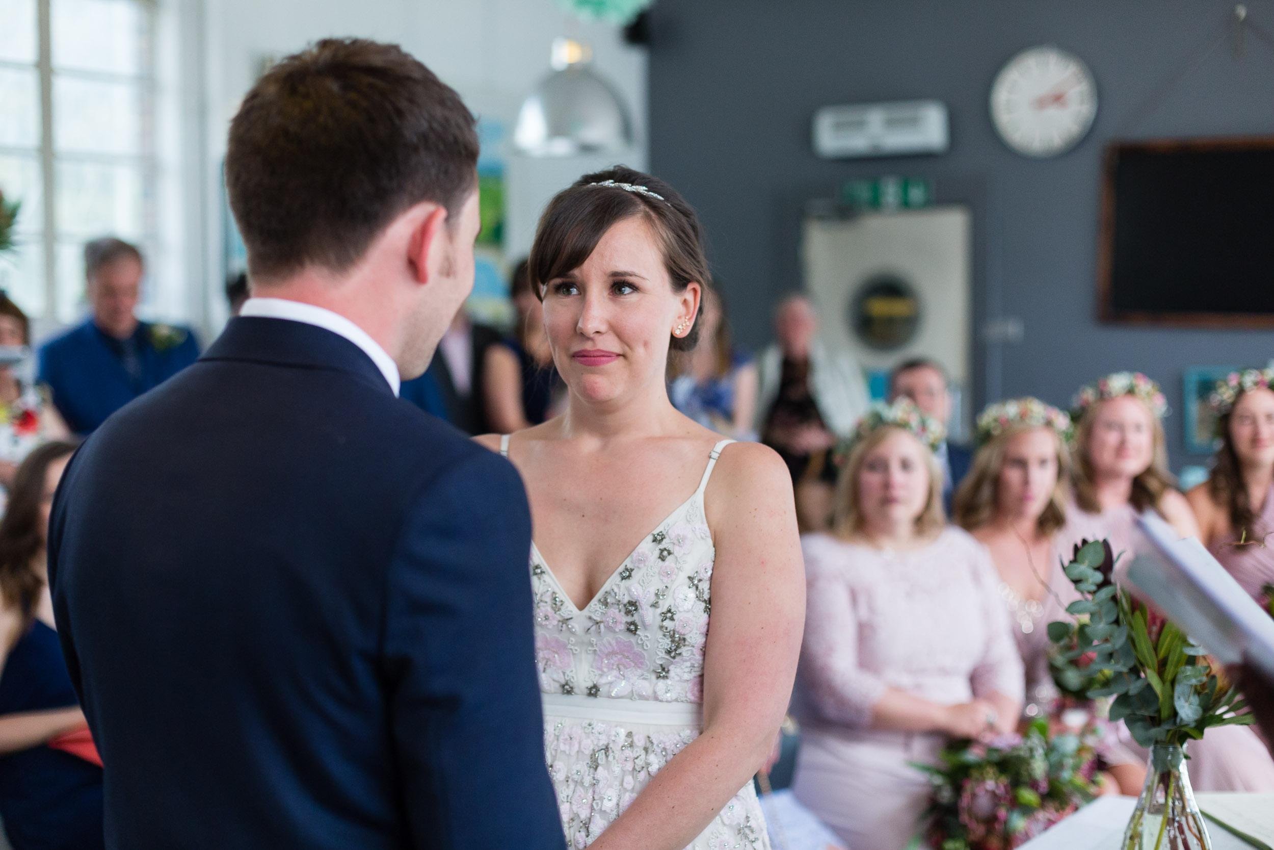 brockwell-lido-brixton-herne-hill-wedding-135.jpg