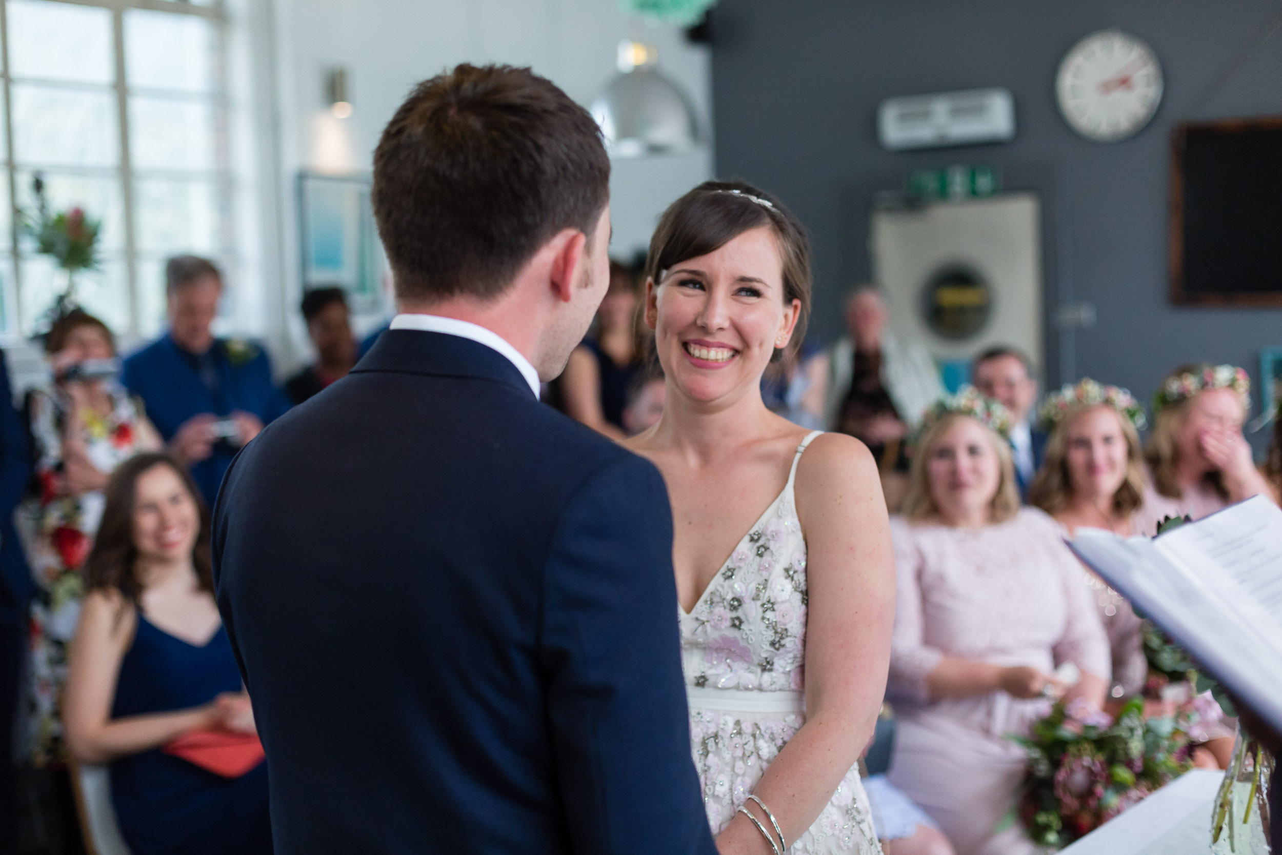 brockwell-lido-brixton-herne-hill-wedding-136.jpg