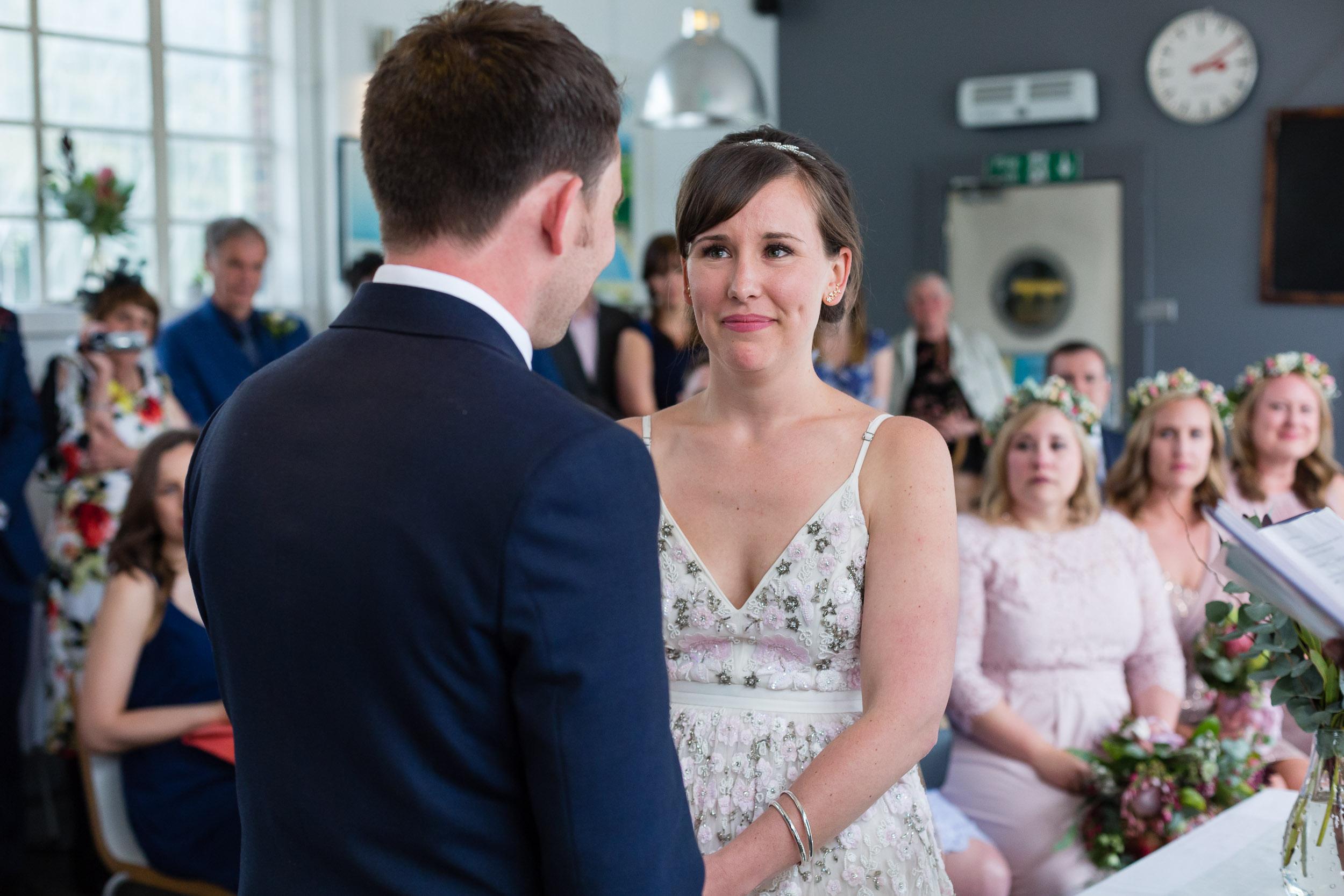 brockwell-lido-brixton-herne-hill-wedding-137.jpg