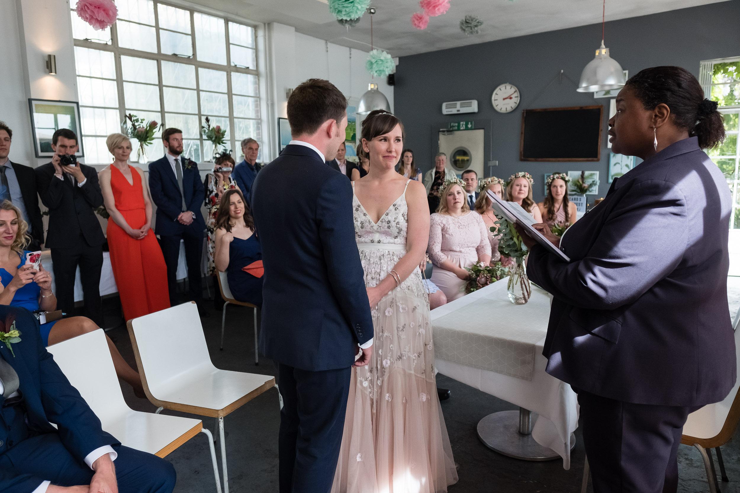 brockwell-lido-brixton-herne-hill-wedding-138.jpg