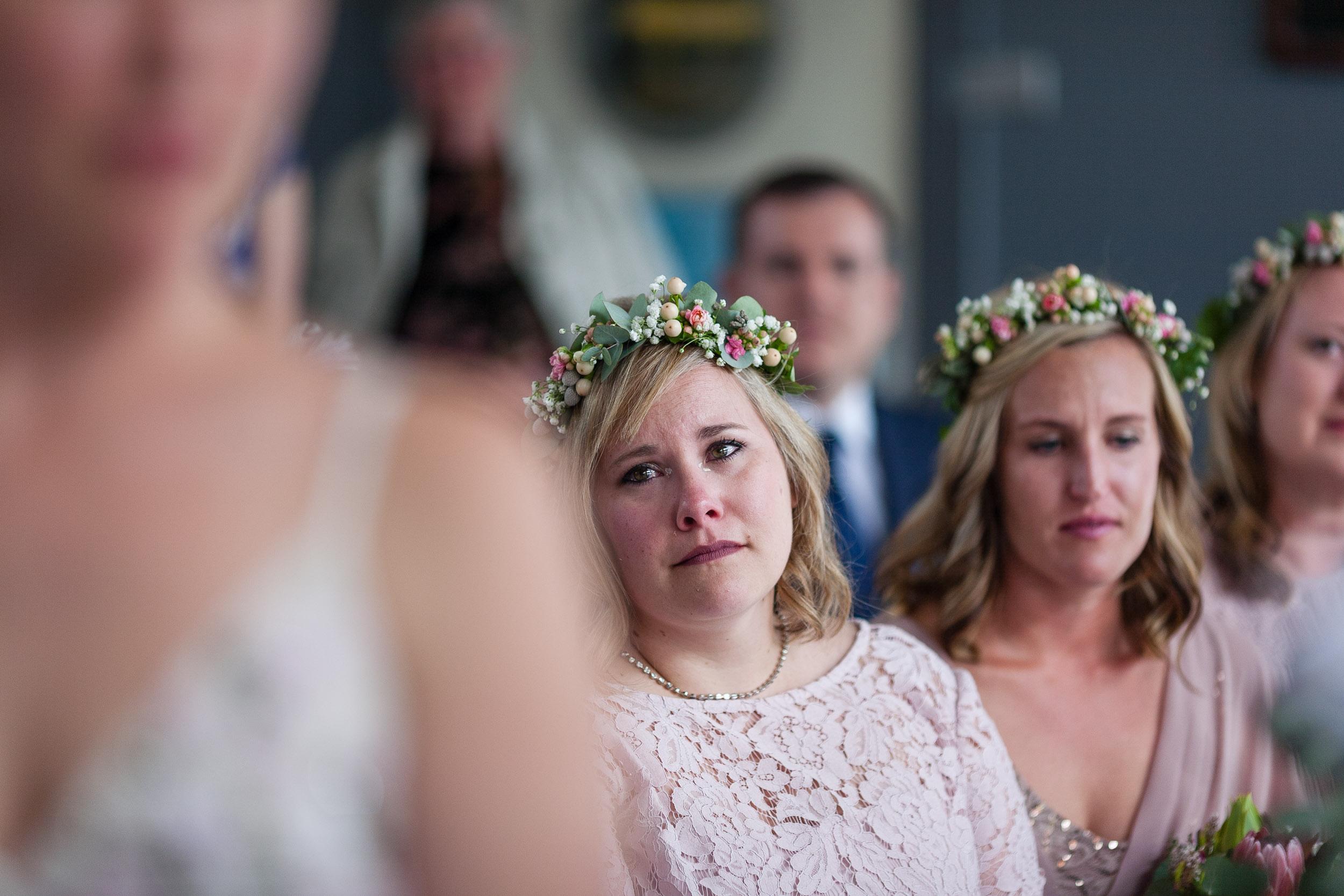 brockwell-lido-brixton-herne-hill-wedding-140.jpg