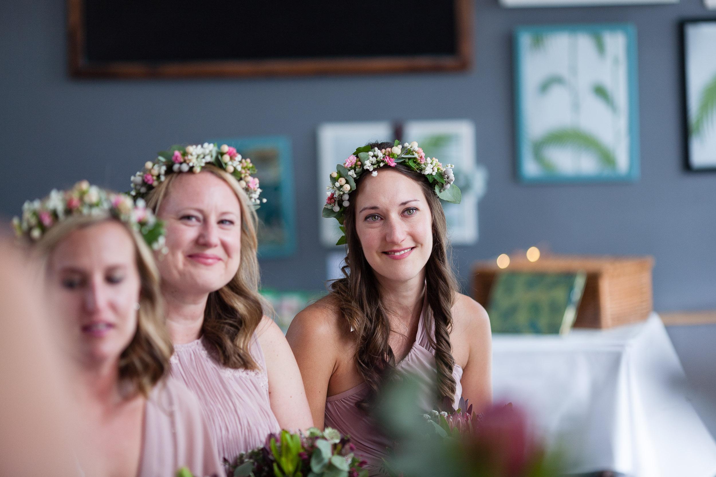brockwell-lido-brixton-herne-hill-wedding-143.jpg